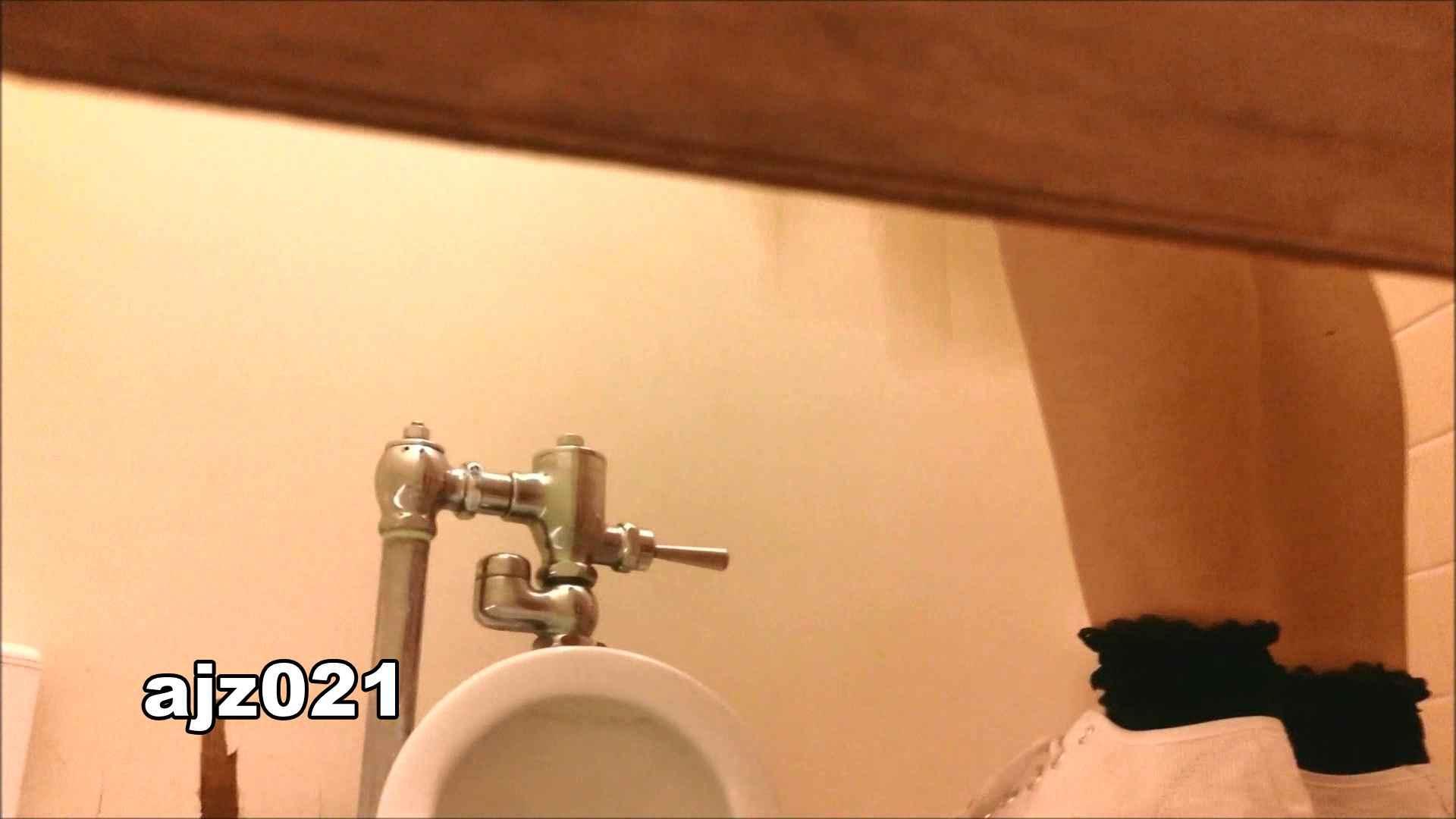 某有名大学女性洗面所 vol.21 排泄  109PIX 24