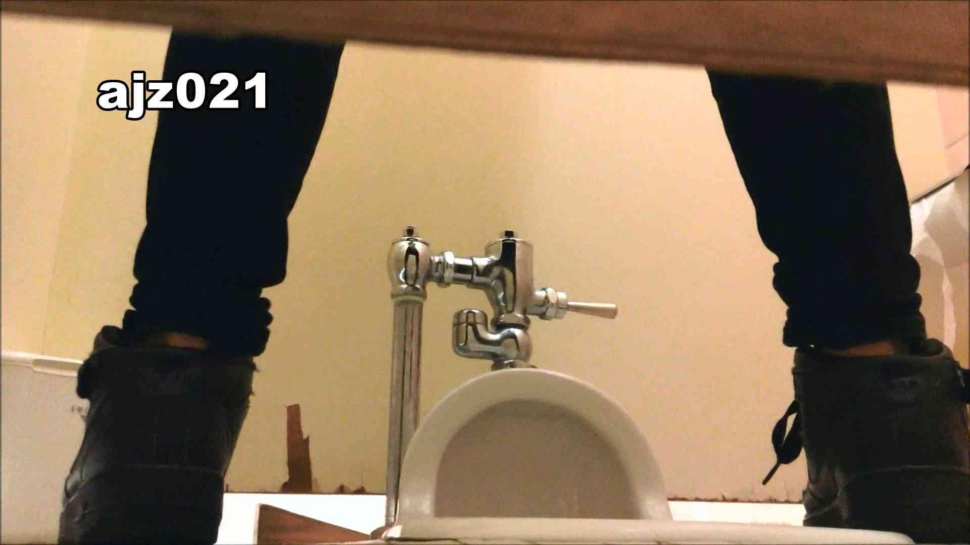 某有名大学女性洗面所 vol.21 排泄  109PIX 46