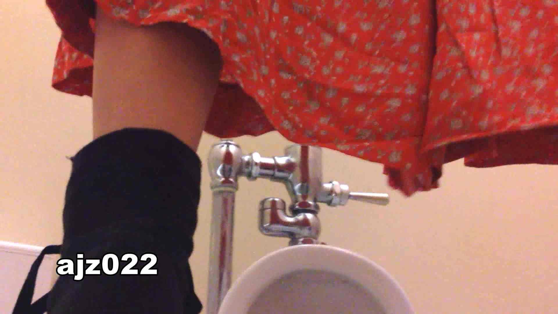 某有名大学女性洗面所 vol.22 排泄  78PIX 18