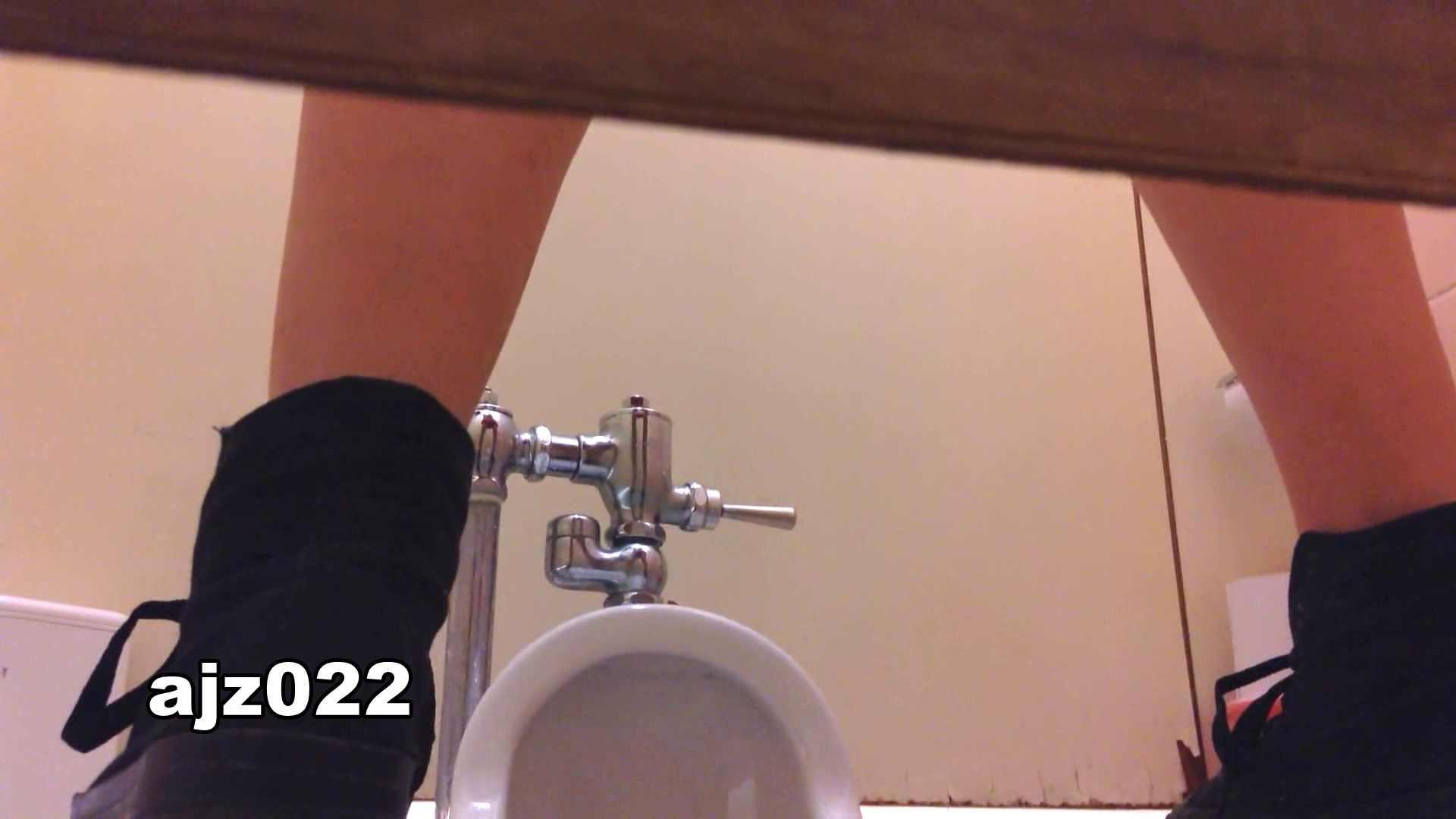 某有名大学女性洗面所 vol.22 排泄  78PIX 21