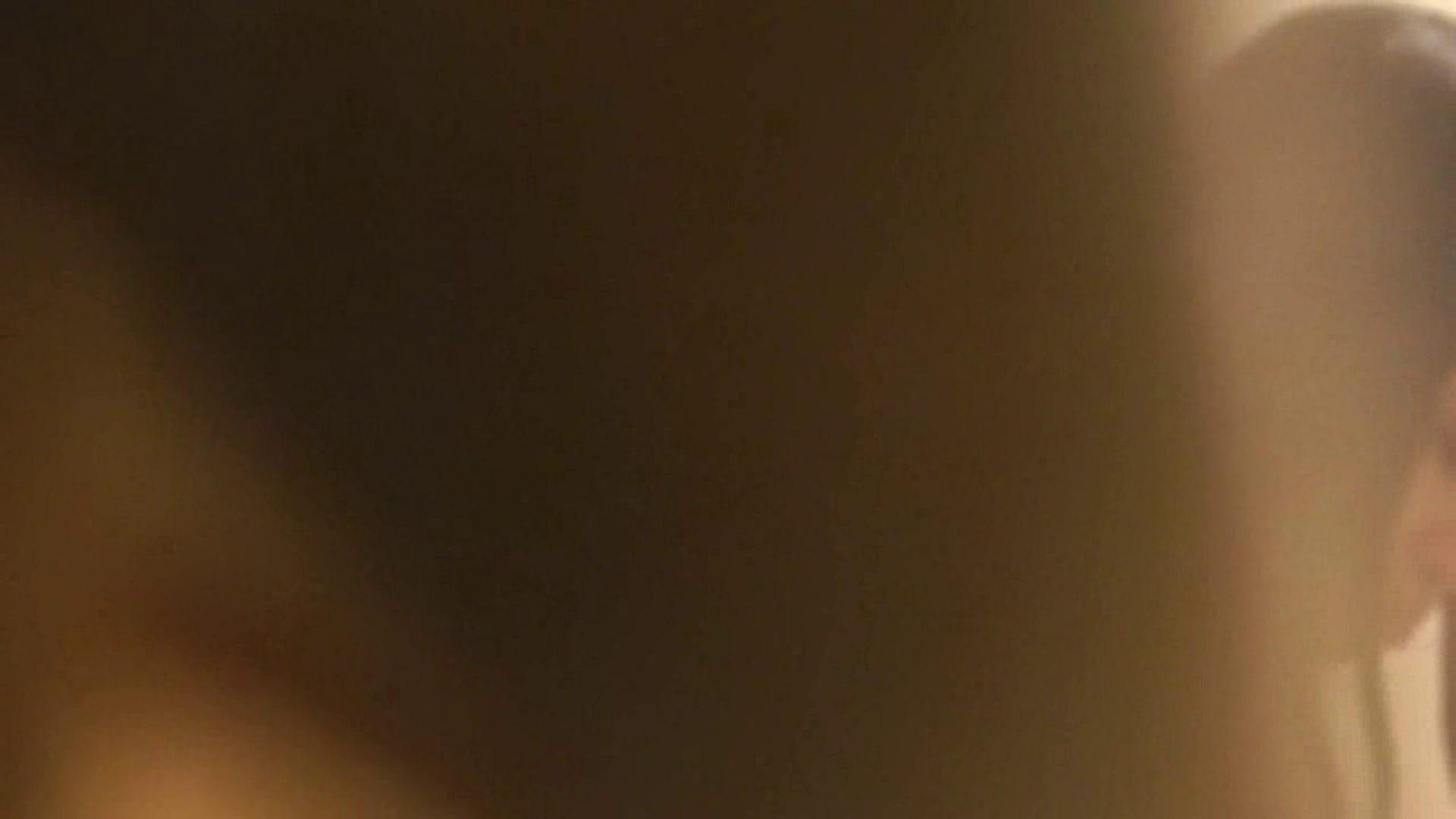 おまんこ丸見え|vol.1 Mayumi 窓越しに入浴シーン撮影に成功|怪盗ジョーカー
