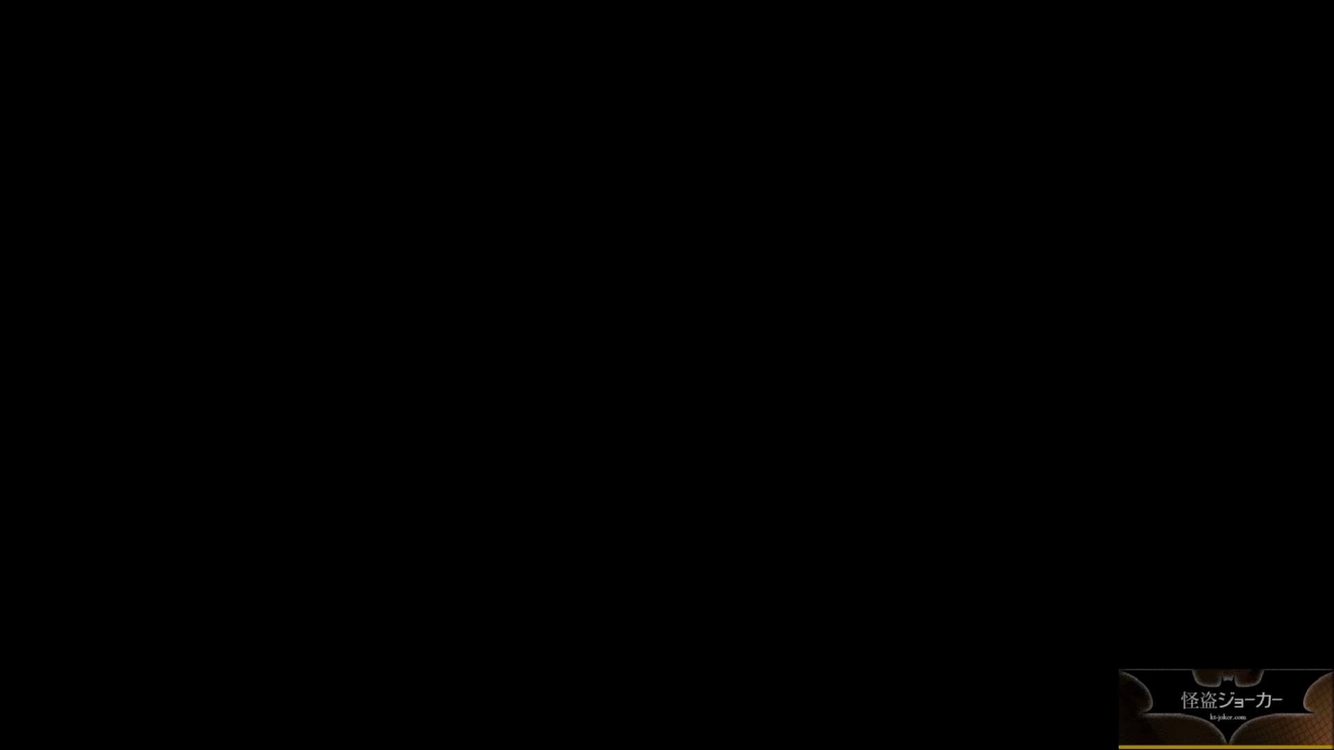【未公開】vol.26 葵に群がる男たち。。。 友人・知人  95PIX 24