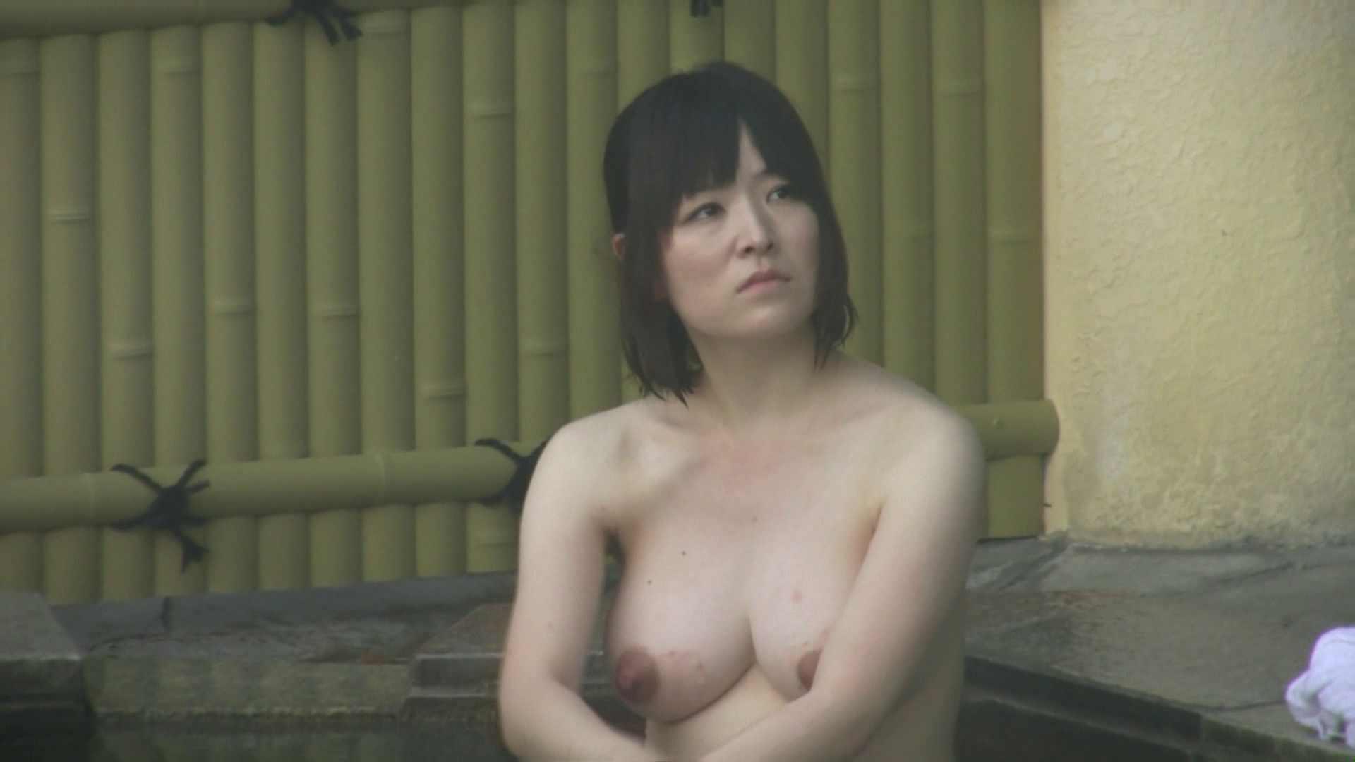 女露天風呂劇場 Vol.09 女湯  58PIX 17