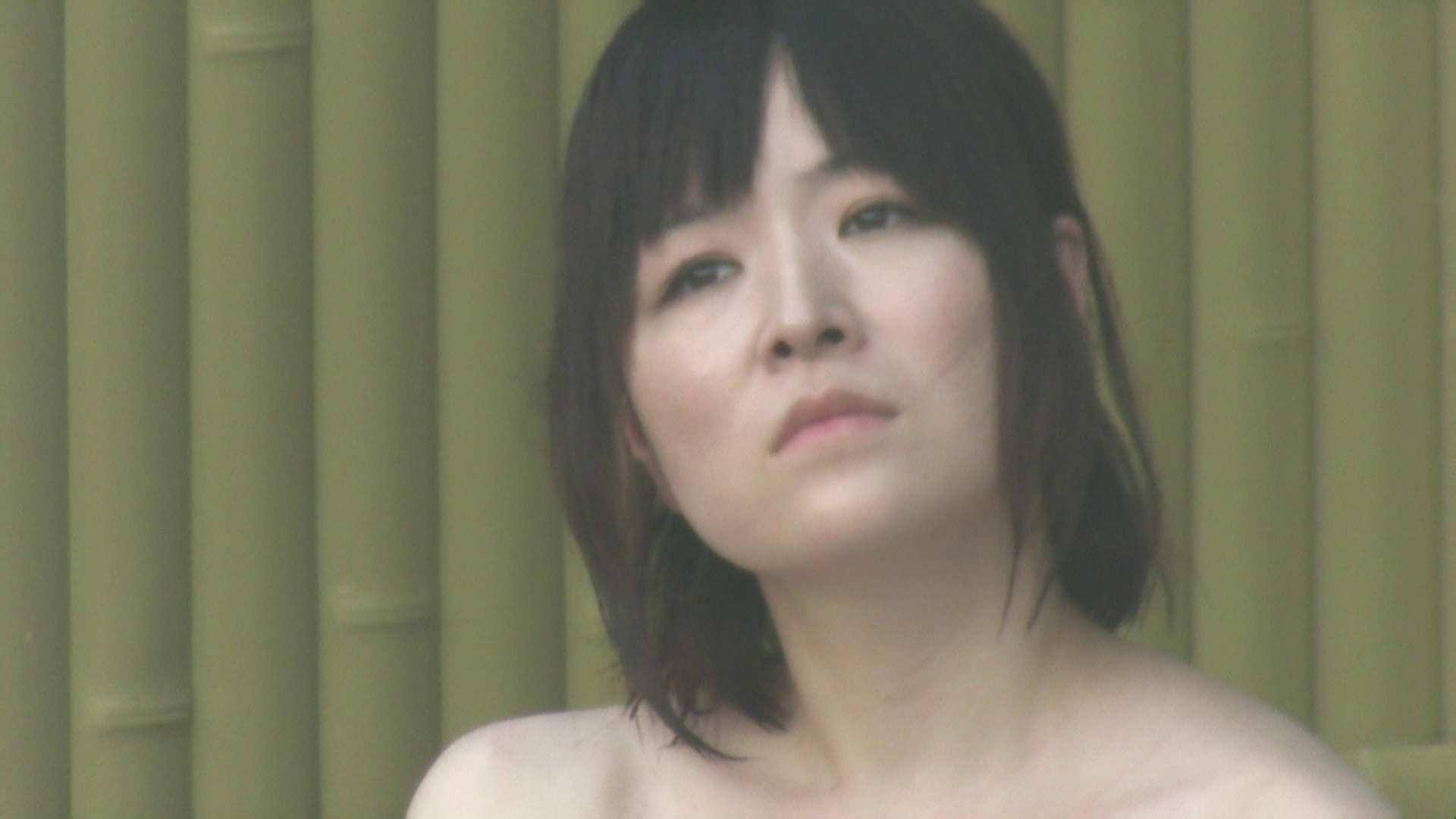 女露天風呂劇場 Vol.09 女湯  58PIX 27