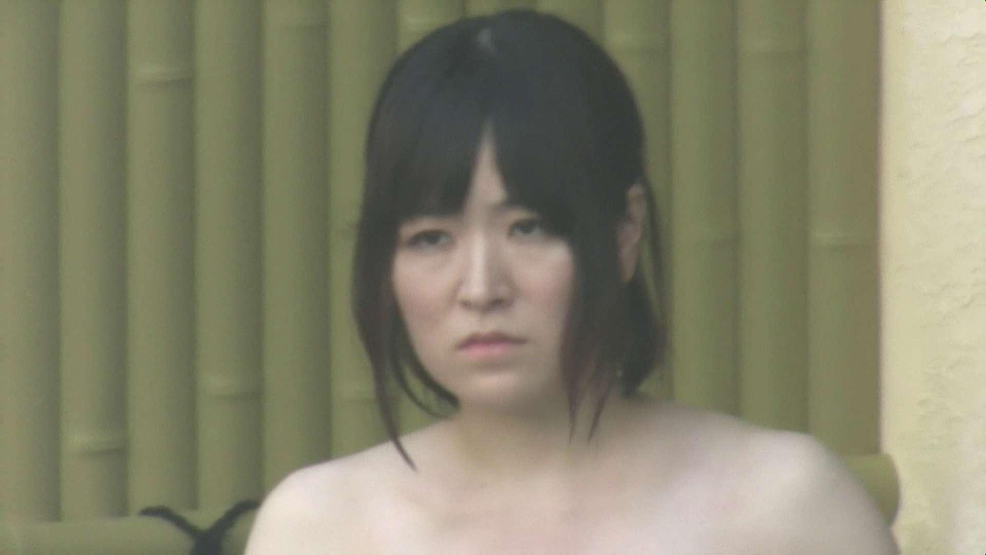 女露天風呂劇場 Vol.09 女湯  58PIX 31
