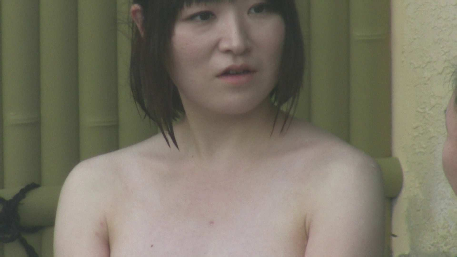 女露天風呂劇場 Vol.09 女湯  58PIX 48