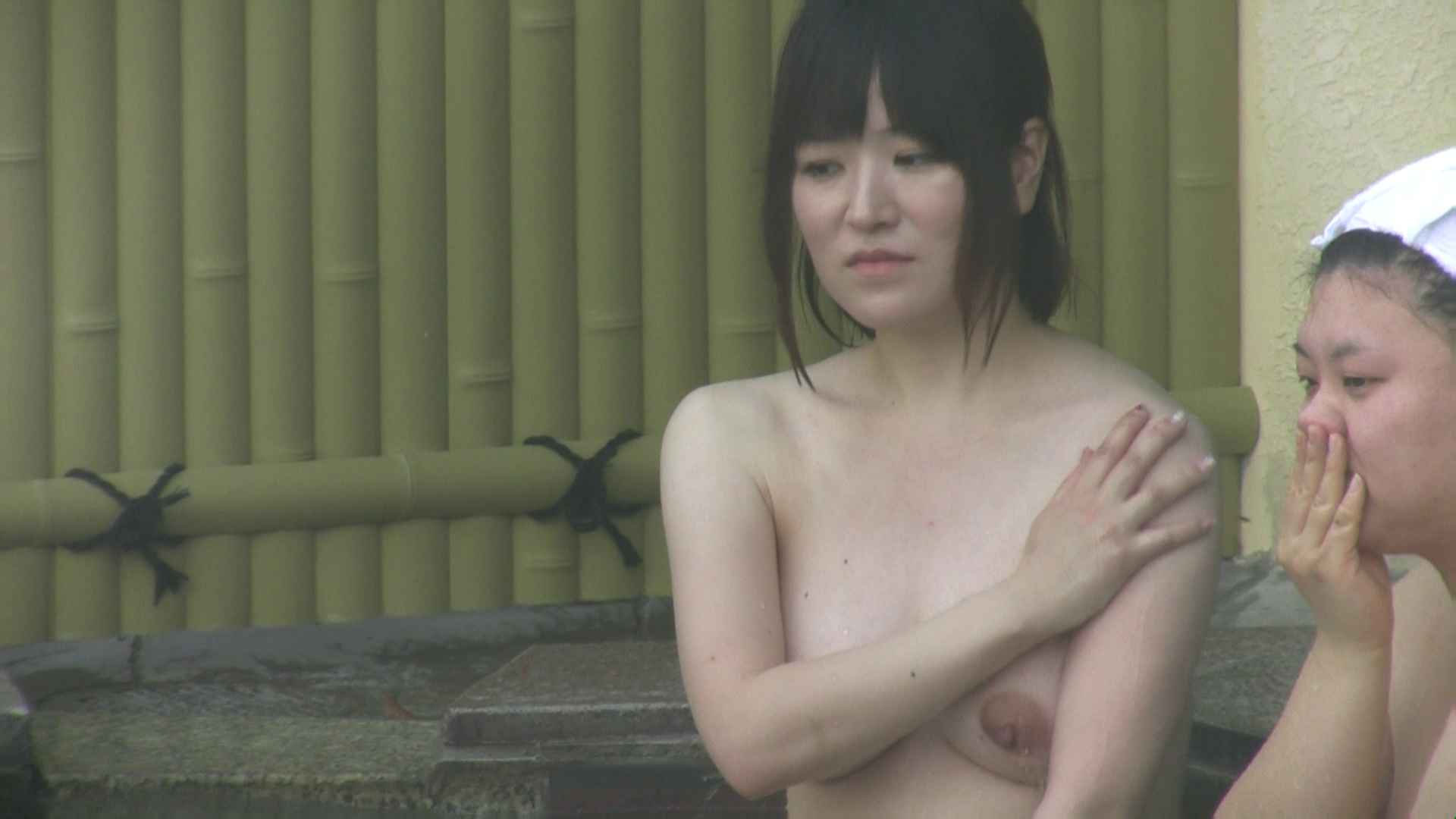 女露天風呂劇場 Vol.09 女湯  58PIX 50