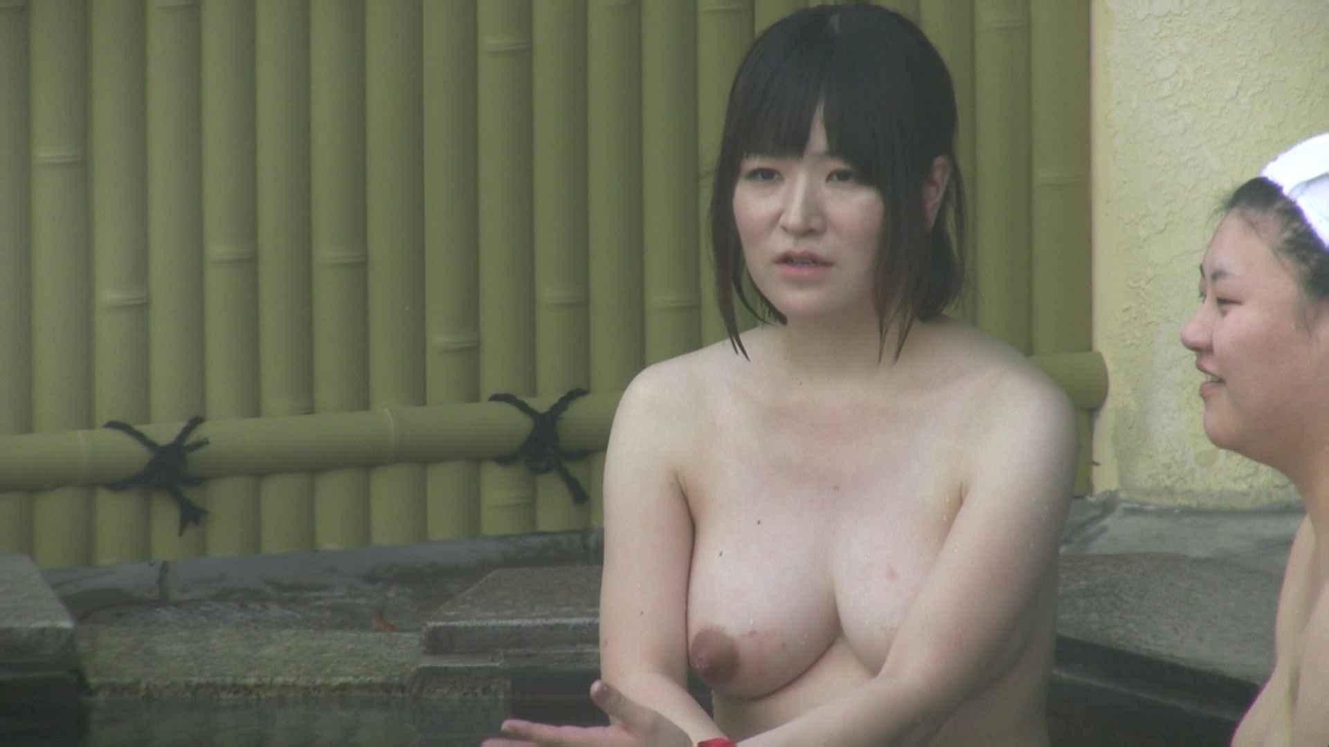 女露天風呂劇場 Vol.09 女湯  58PIX 51