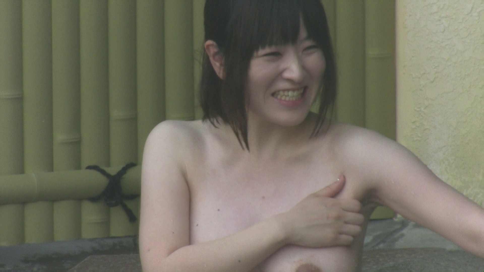 女露天風呂劇場 Vol.09 女湯  58PIX 52