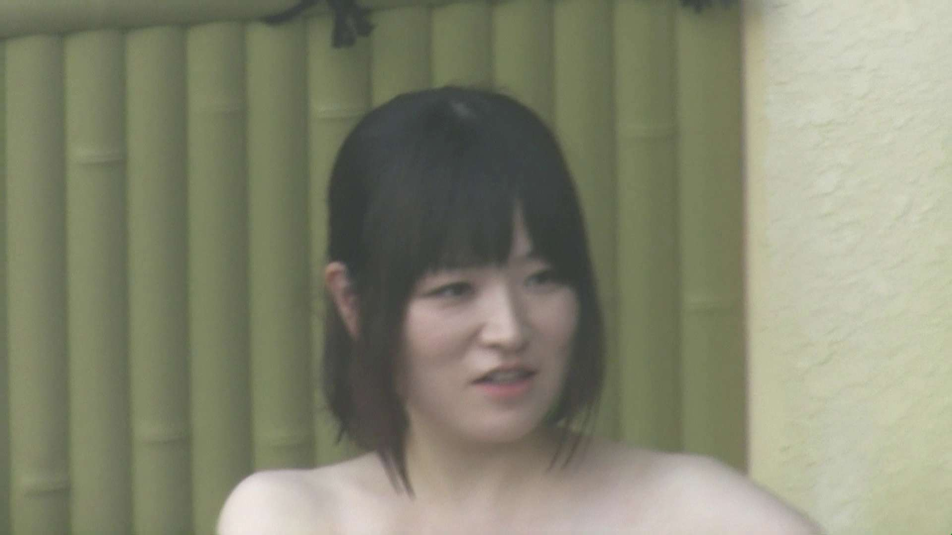 女露天風呂劇場 Vol.09 女湯  58PIX 53