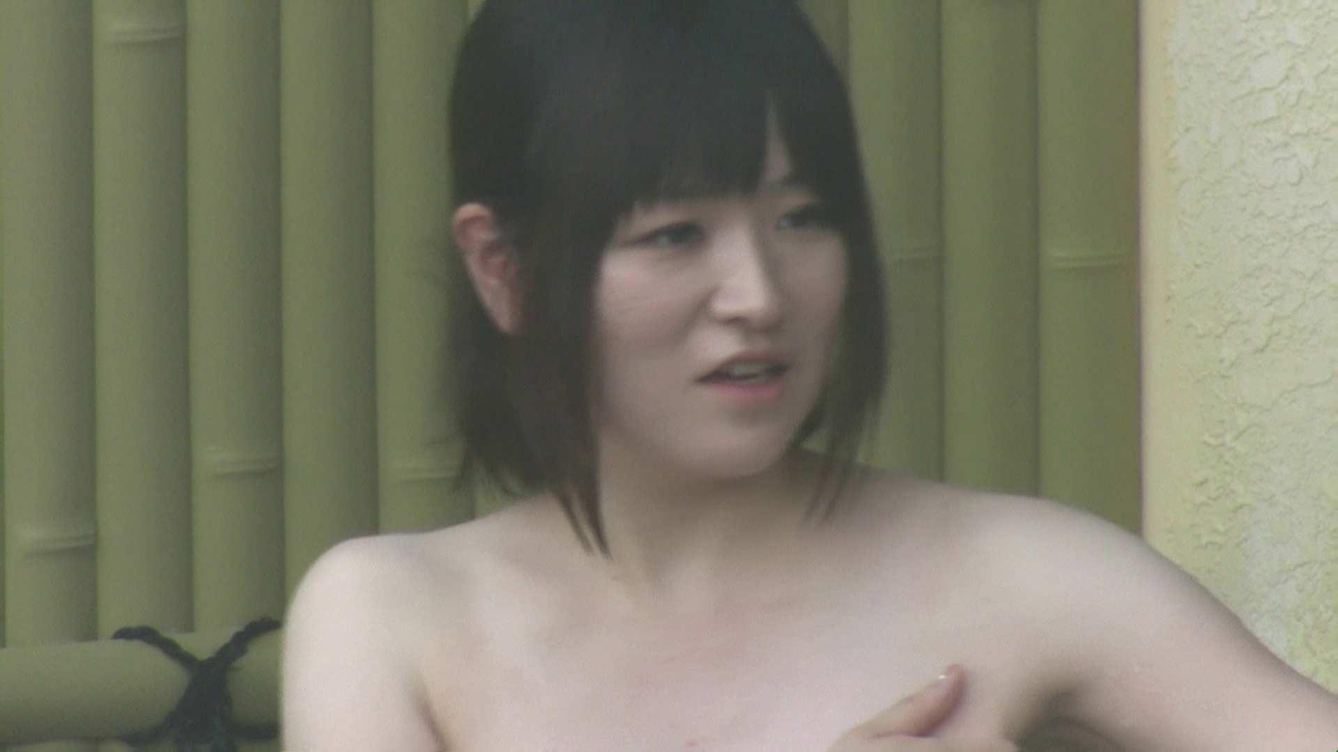 女露天風呂劇場 Vol.09 女湯  58PIX 54