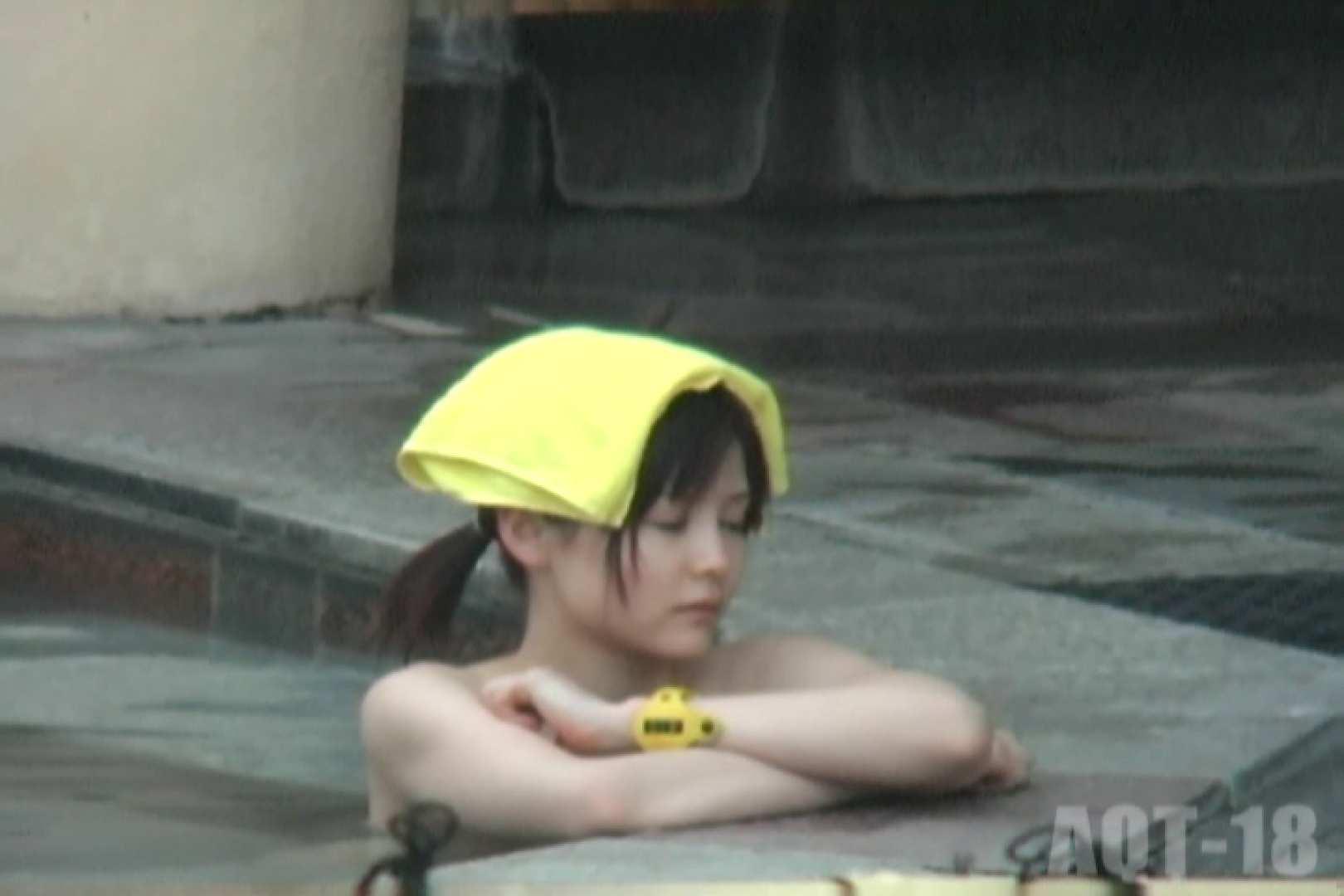 女露天風呂劇場 Vol.10 露天  80PIX 78