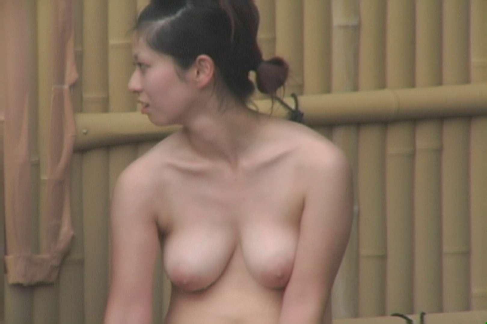 女露天風呂劇場 Vol.19 露天  68PIX 17
