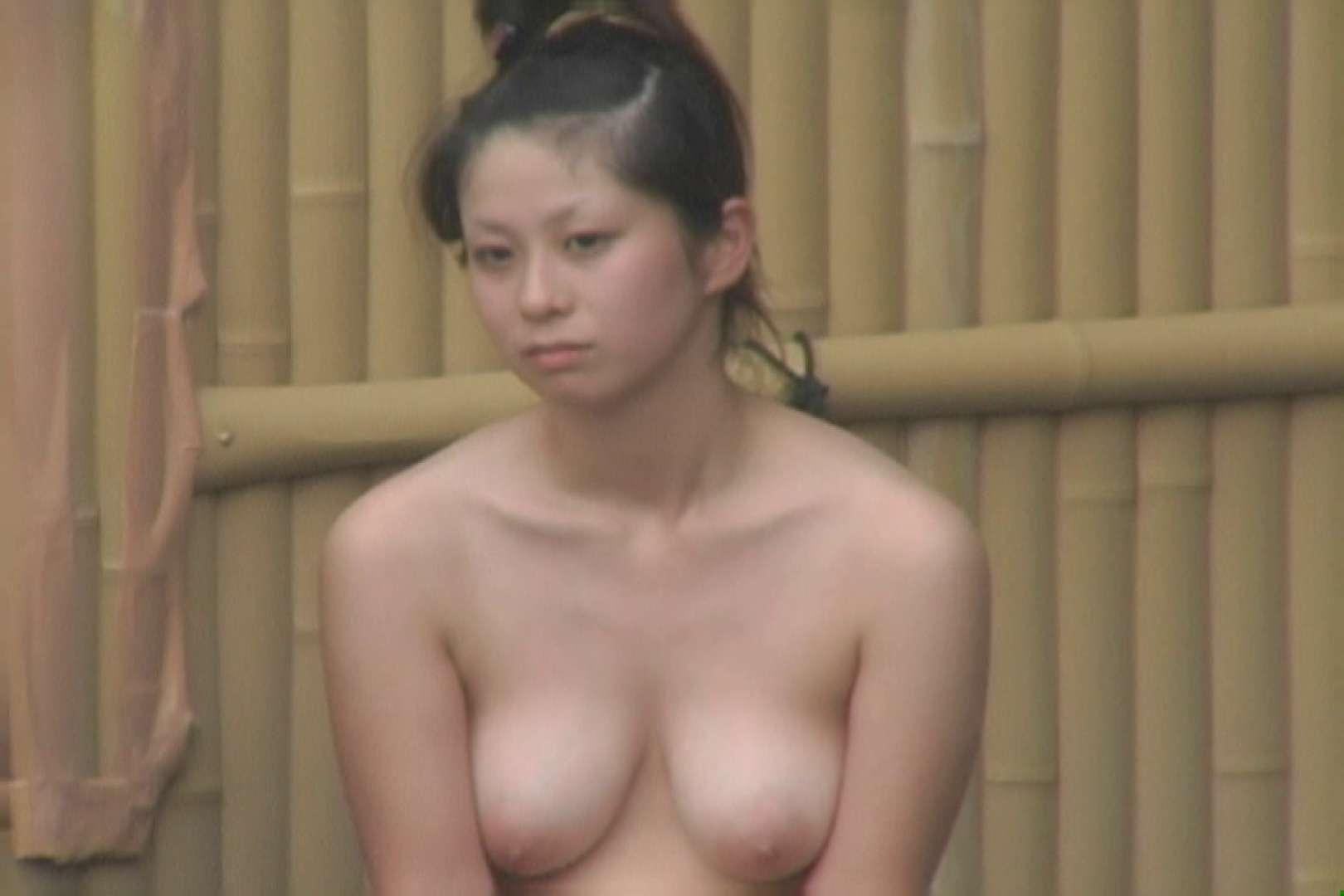 女露天風呂劇場 Vol.19 露天  68PIX 26
