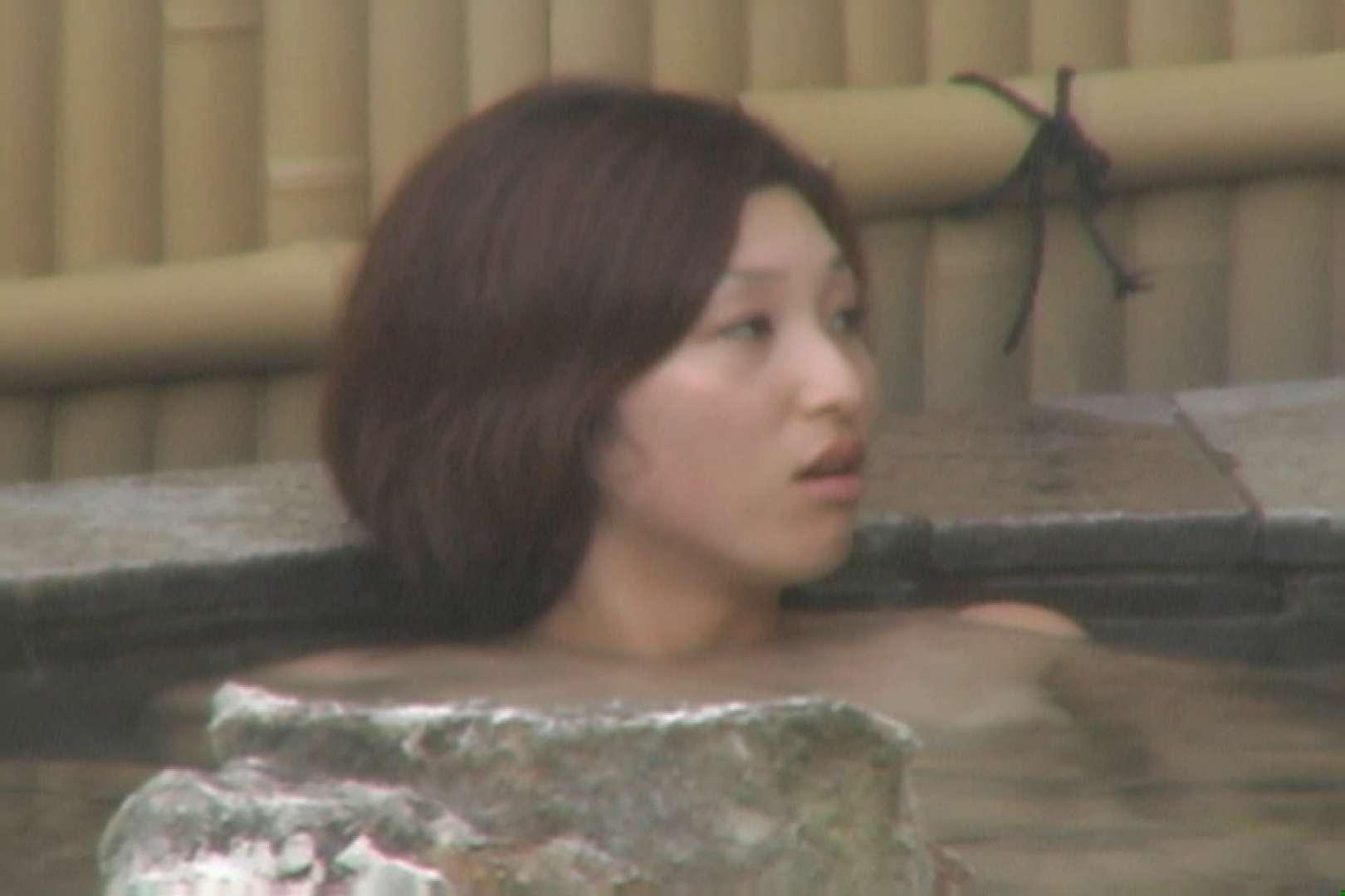 女露天風呂劇場 Vol.19 露天  68PIX 47