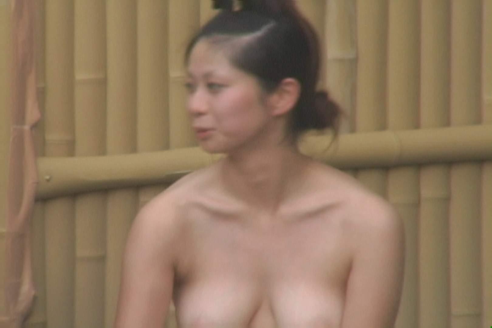 女露天風呂劇場 Vol.19 露天  68PIX 63
