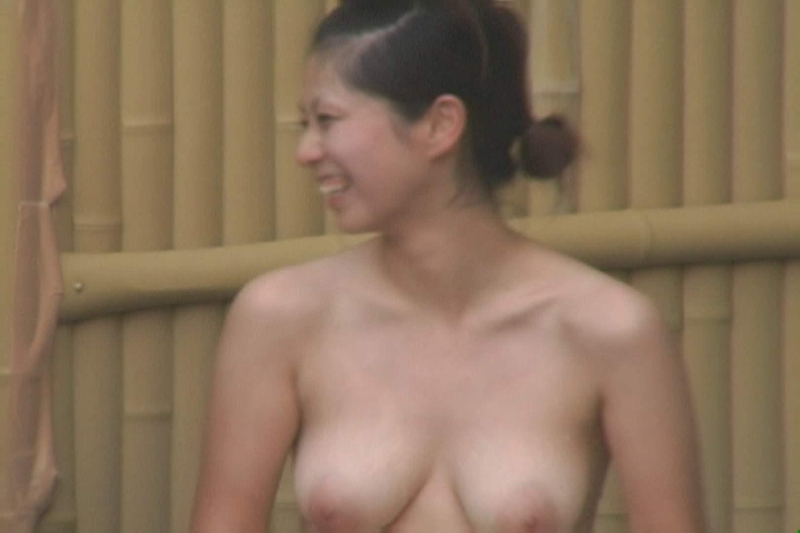女露天風呂劇場 Vol.19 露天  68PIX 64