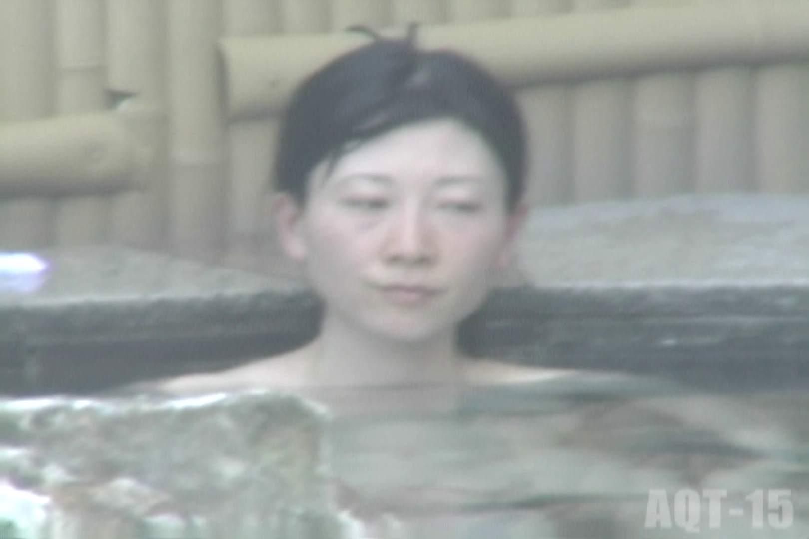女露天風呂劇場 Vol.20 女湯  53PIX 21