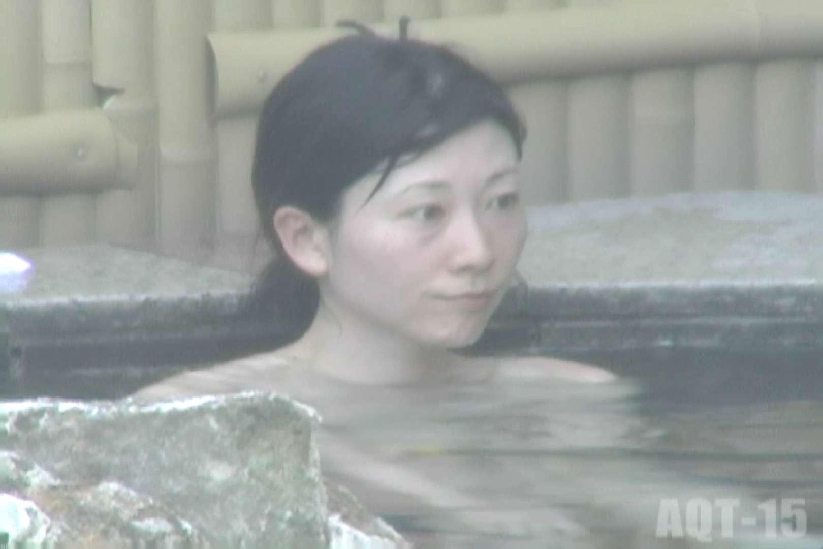 女露天風呂劇場 Vol.20 女湯  53PIX 22