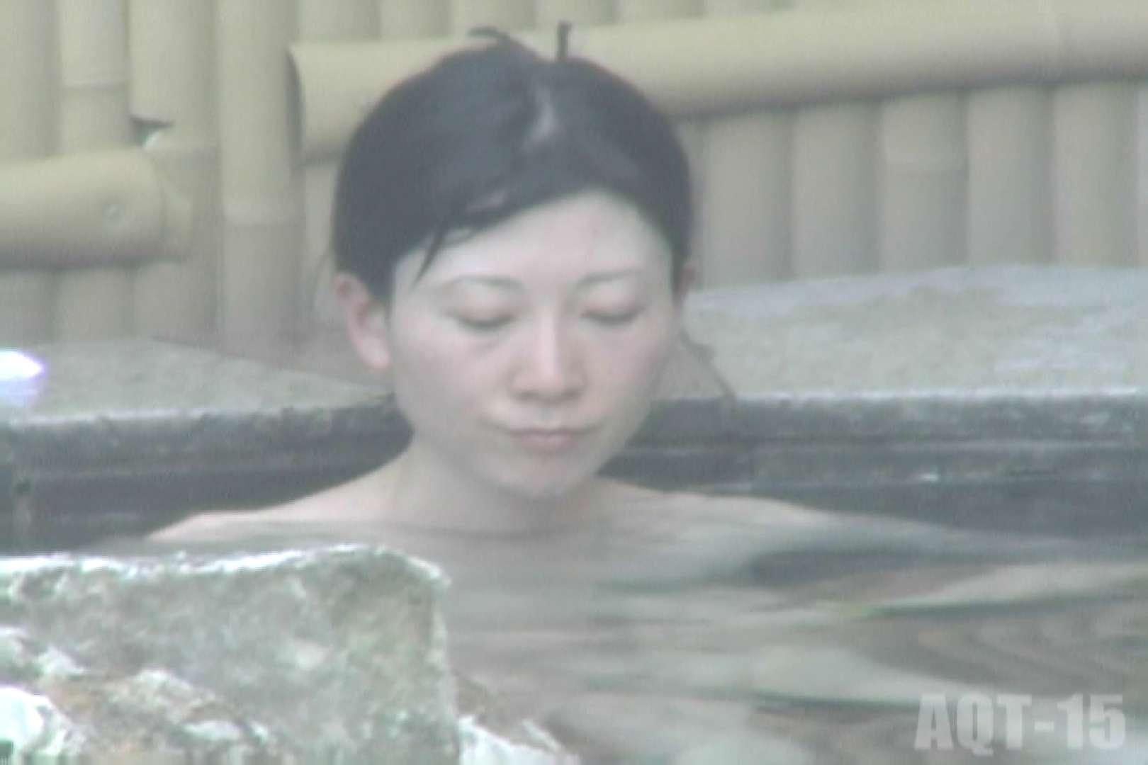 女露天風呂劇場 Vol.20 女湯  53PIX 23