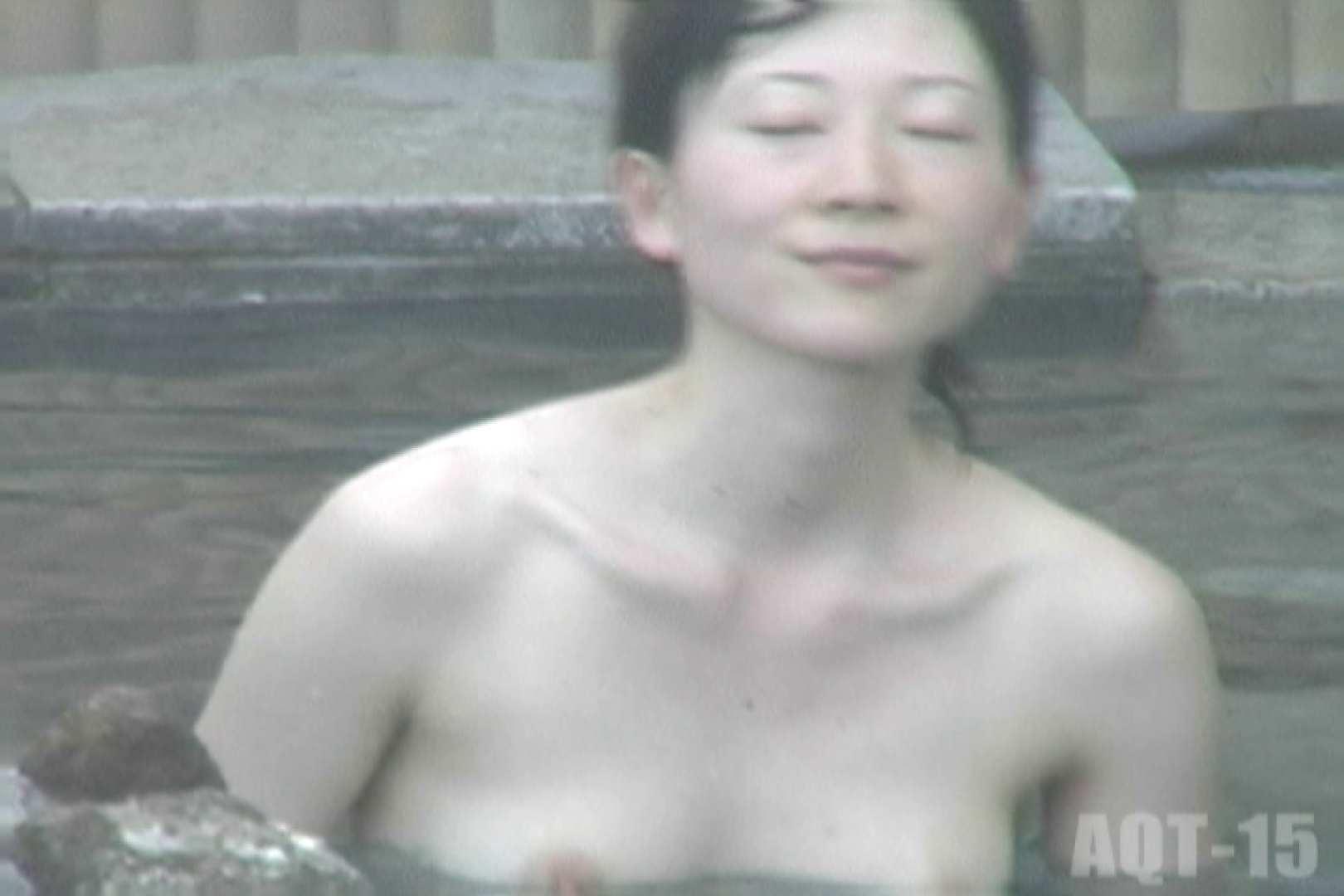 女露天風呂劇場 Vol.20 女湯  53PIX 34
