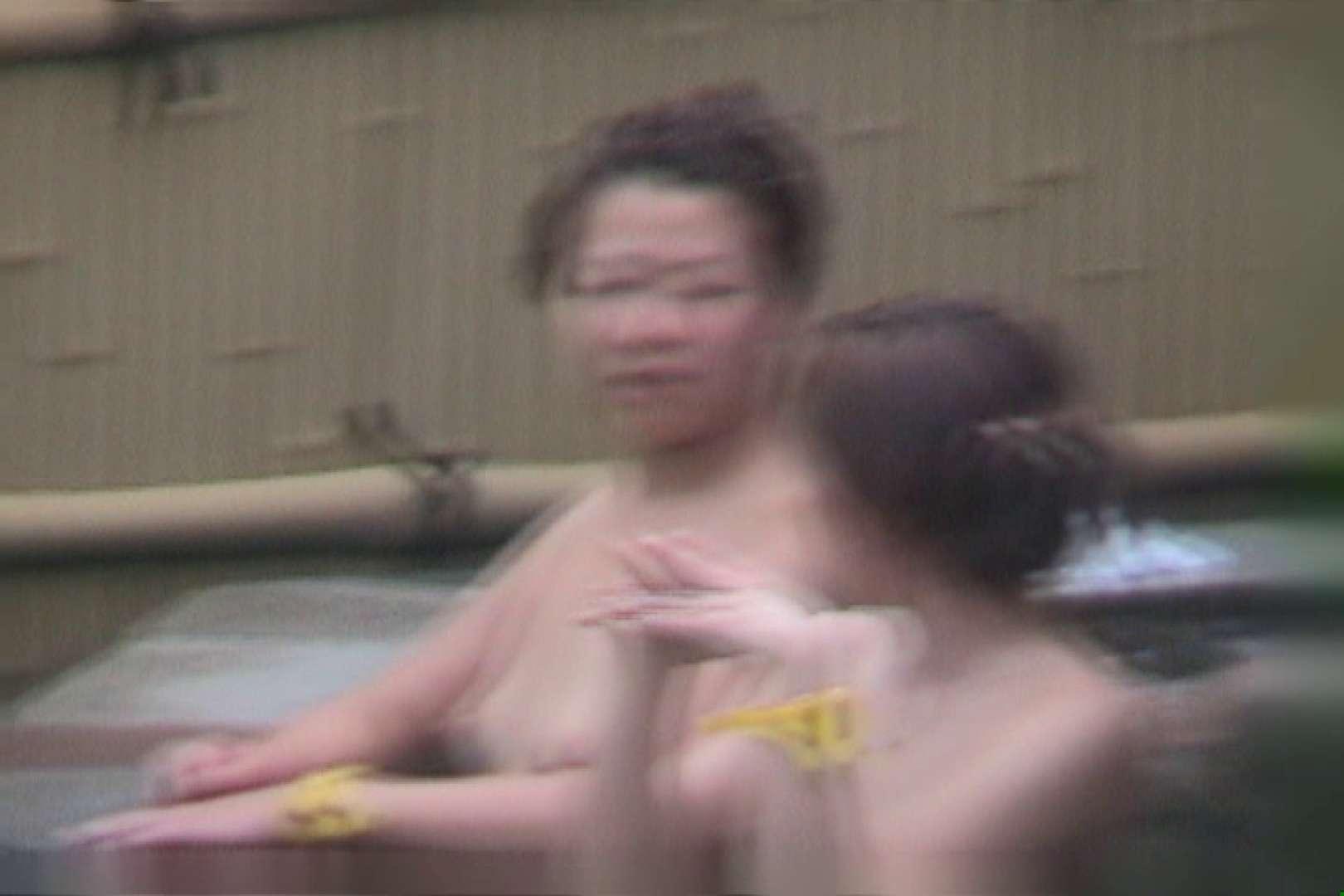 女露天風呂劇場 Vol.36 女湯  70PIX 50