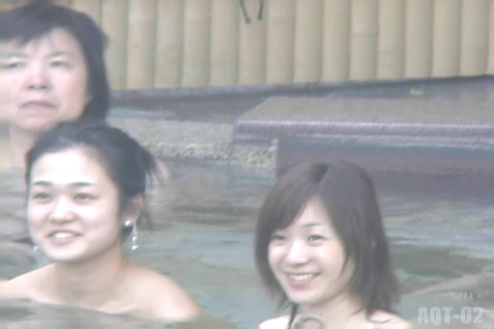 女露天風呂劇場 Vol.39 女湯  70PIX 3