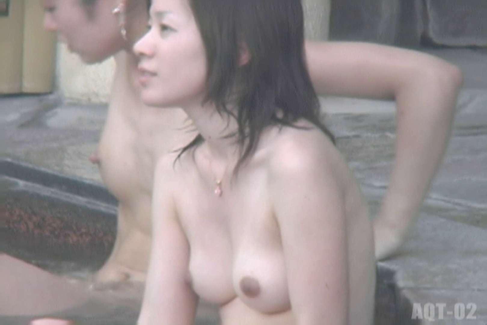 女露天風呂劇場 Vol.39 女湯  70PIX 10