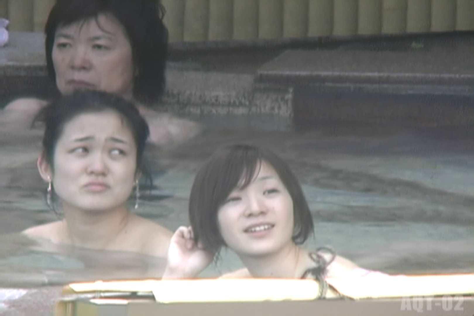 女露天風呂劇場 Vol.39 女湯  70PIX 21