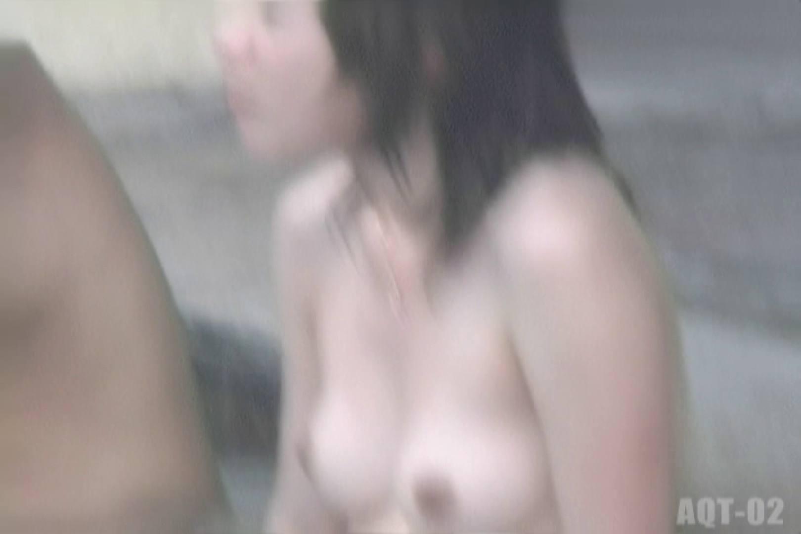 女露天風呂劇場 Vol.39 女湯  70PIX 53
