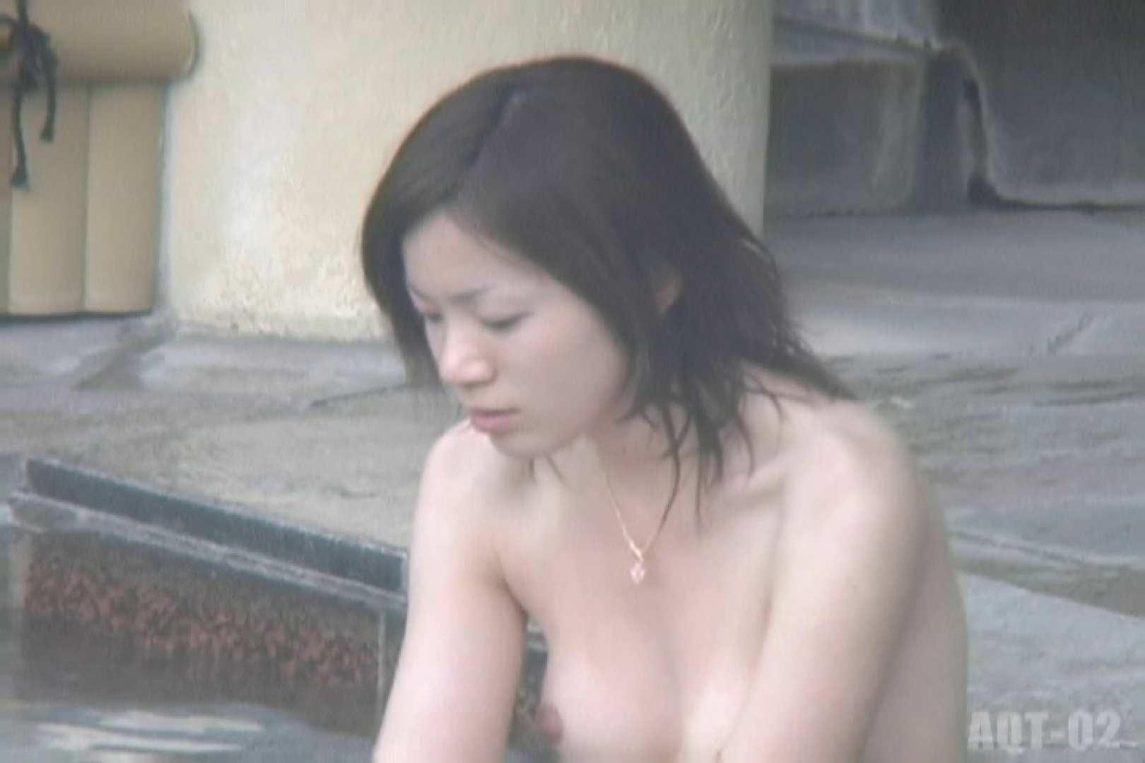 女露天風呂劇場 Vol.39 女湯  70PIX 67