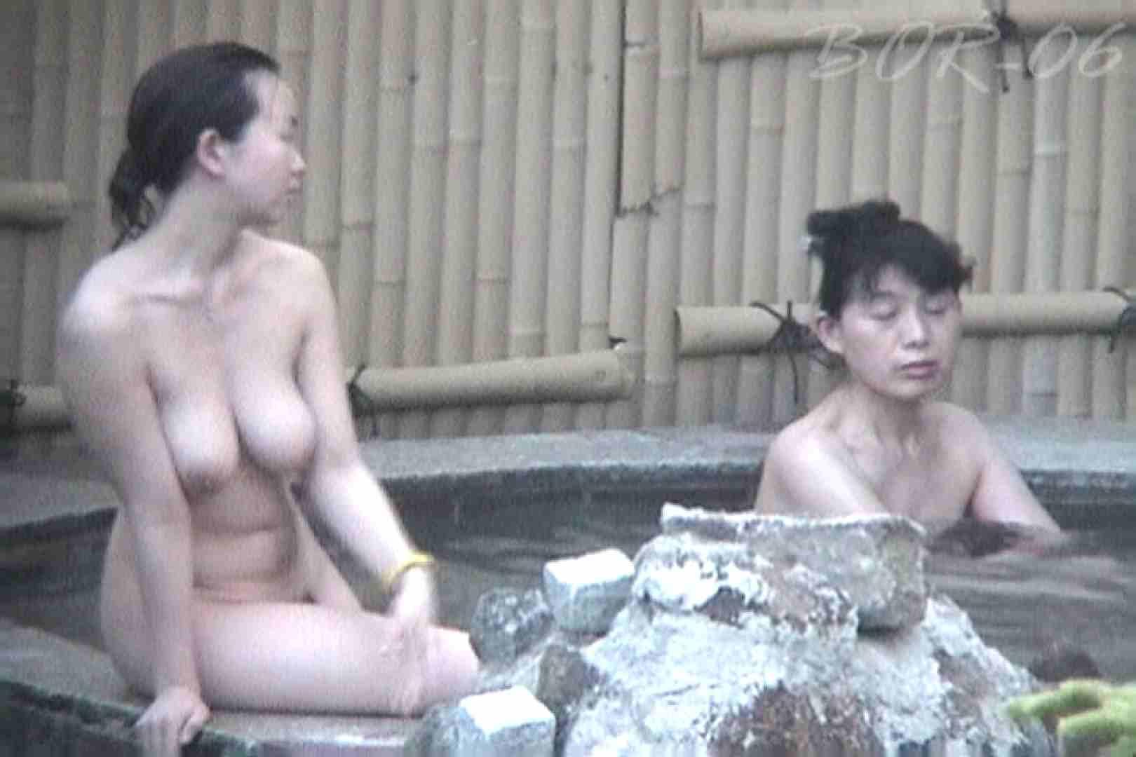 女露天風呂劇場 Vol.41 女湯  102PIX 34