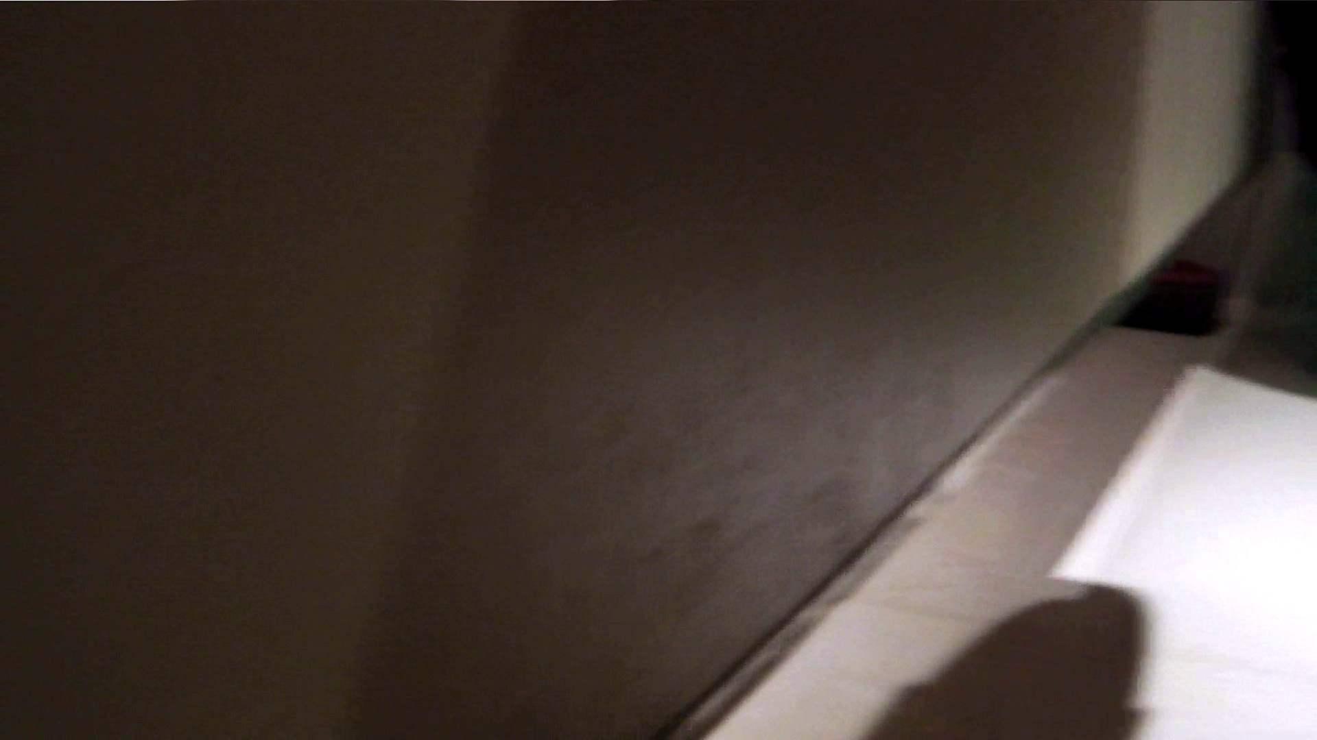 洗寿観音さんの 化粧室は四面楚歌Nol.2 丸見え  73PIX 7