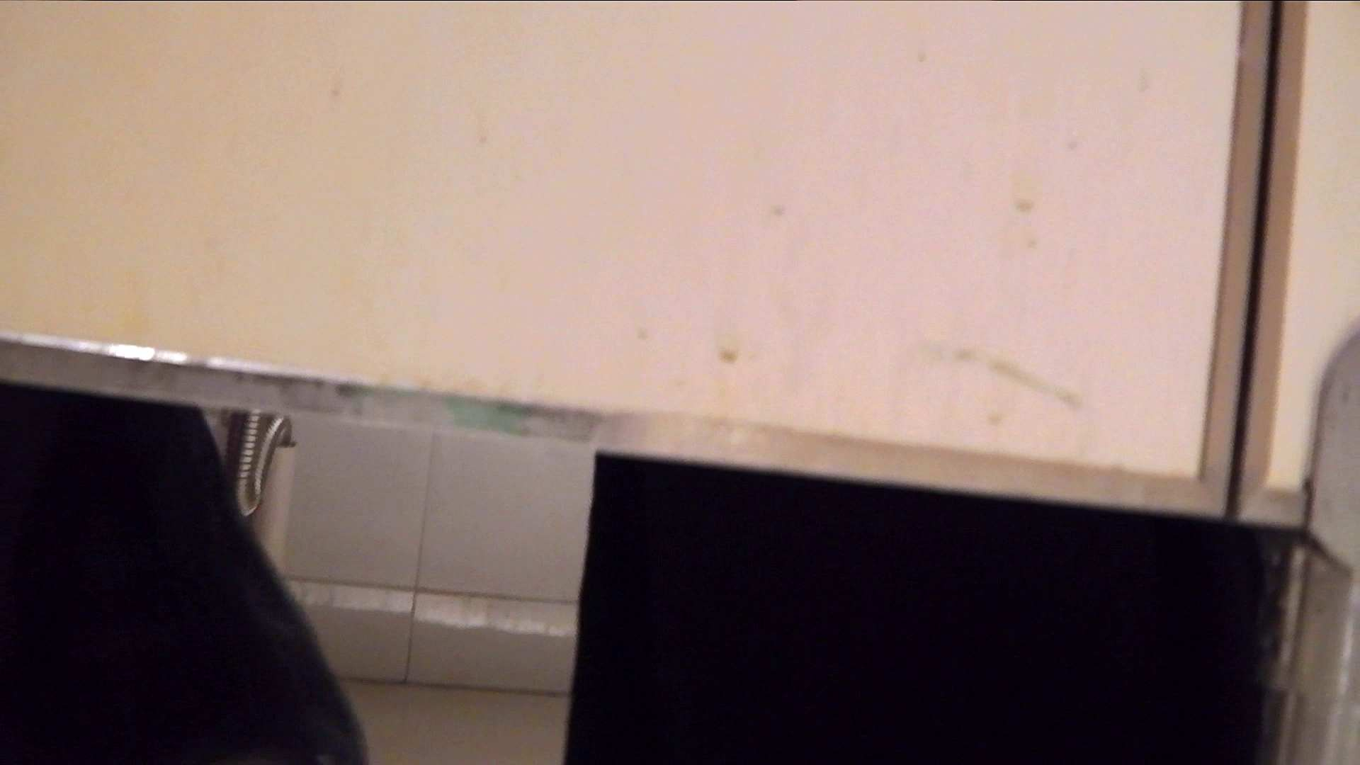 洗寿観音さんの 化粧室は四面楚歌Nol.2 丸見え  73PIX 30