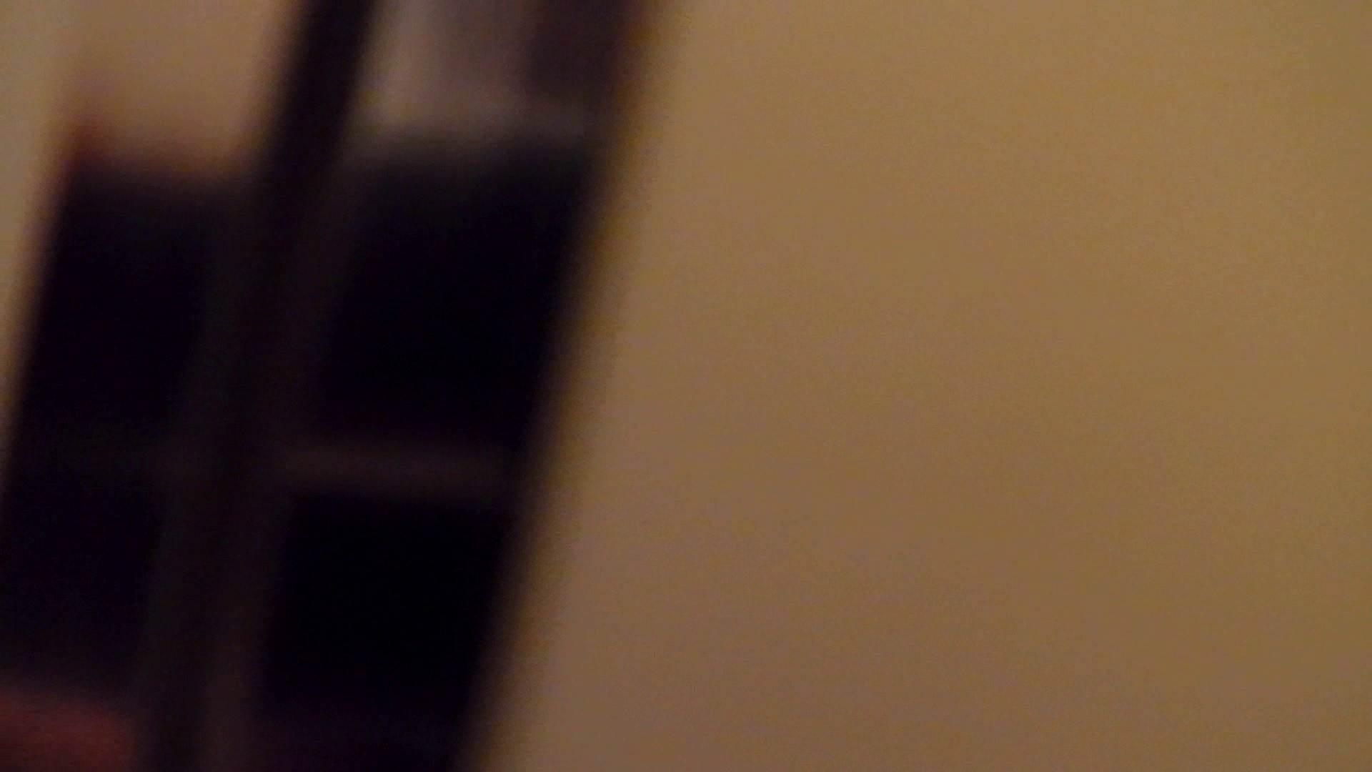 洗寿観音さんの 化粧室は四面楚歌Nol.2 丸見え  73PIX 31