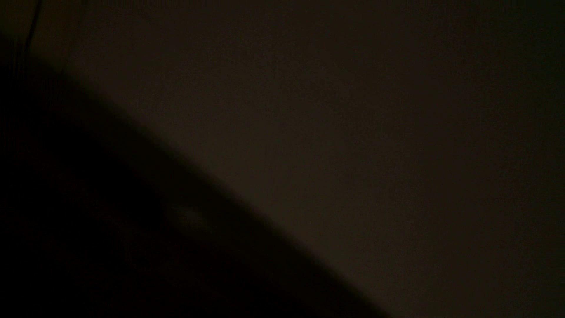 洗寿観音さんの 化粧室は四面楚歌Nol.2 丸見え  73PIX 34