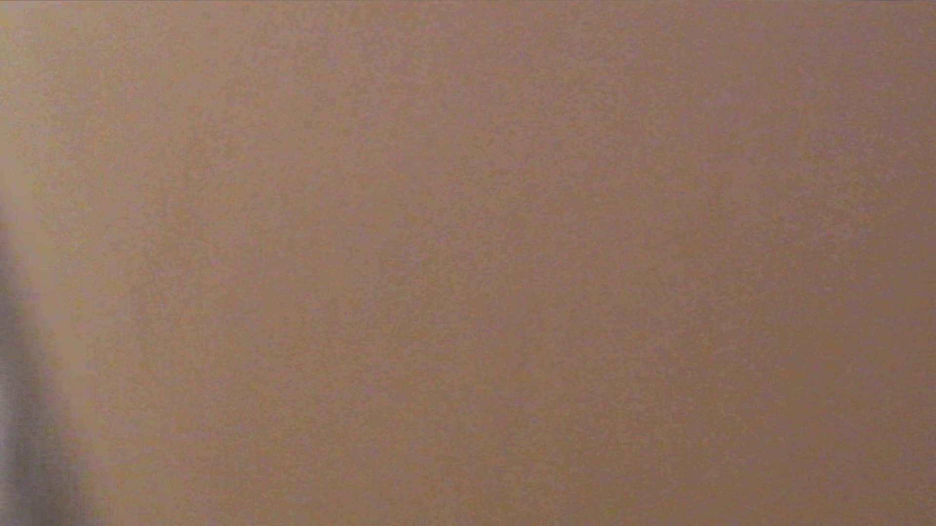 洗寿観音さんの 化粧室は四面楚歌Nol.2 丸見え  73PIX 40
