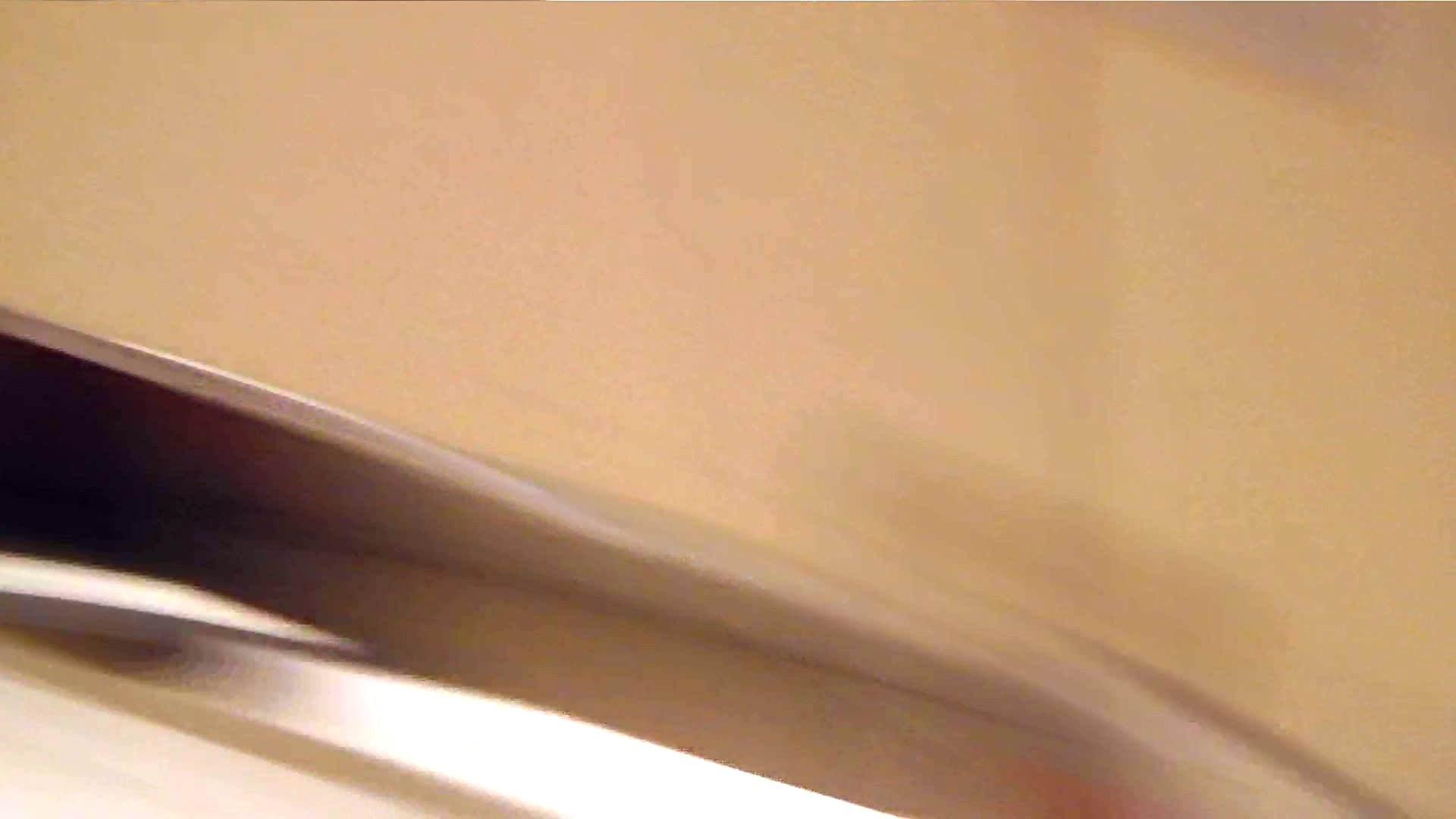 洗寿観音さんの 化粧室は四面楚歌Nol.2 丸見え  73PIX 53