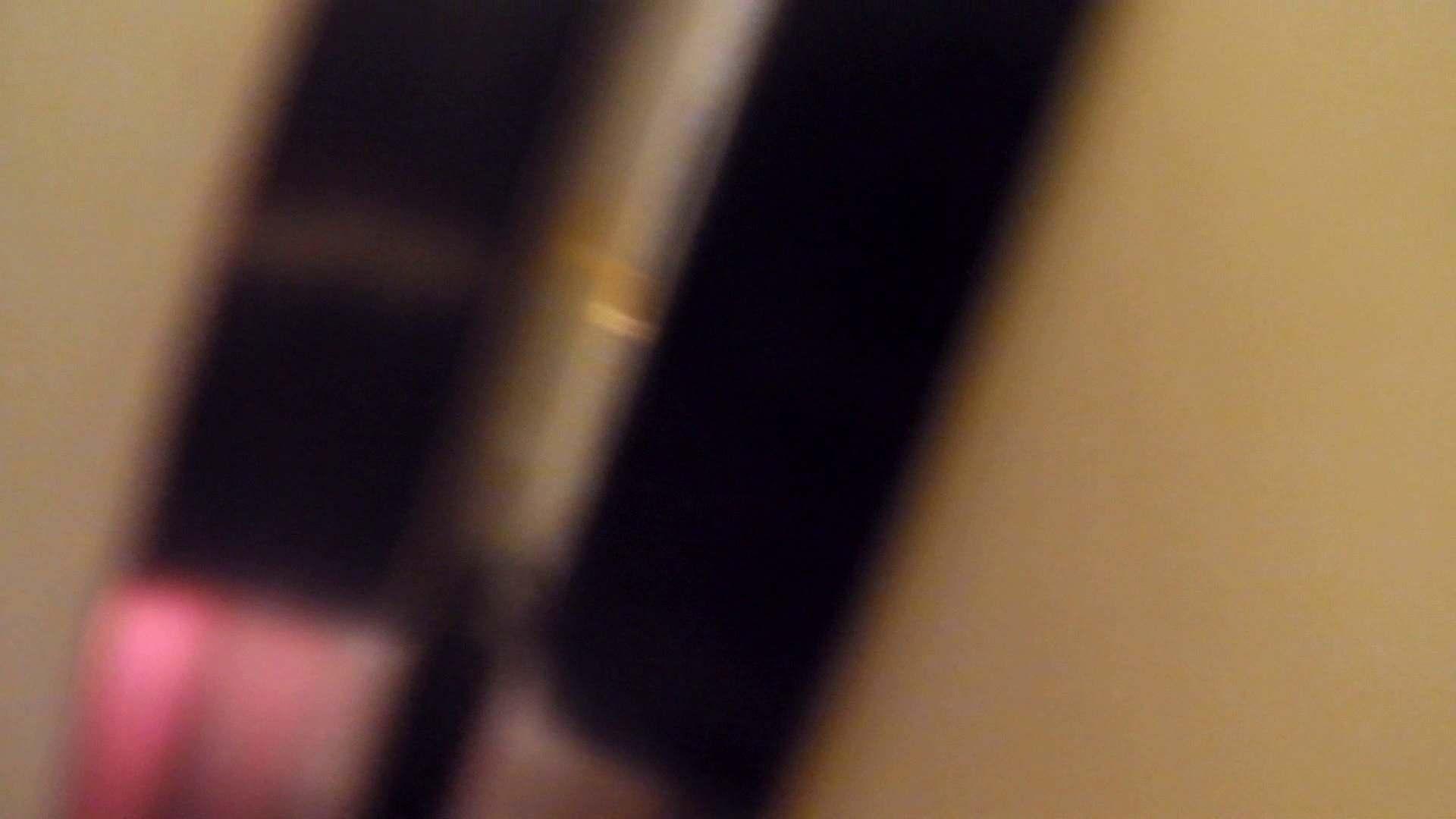 洗寿観音さんの 化粧室は四面楚歌Nol.2 丸見え  73PIX 67