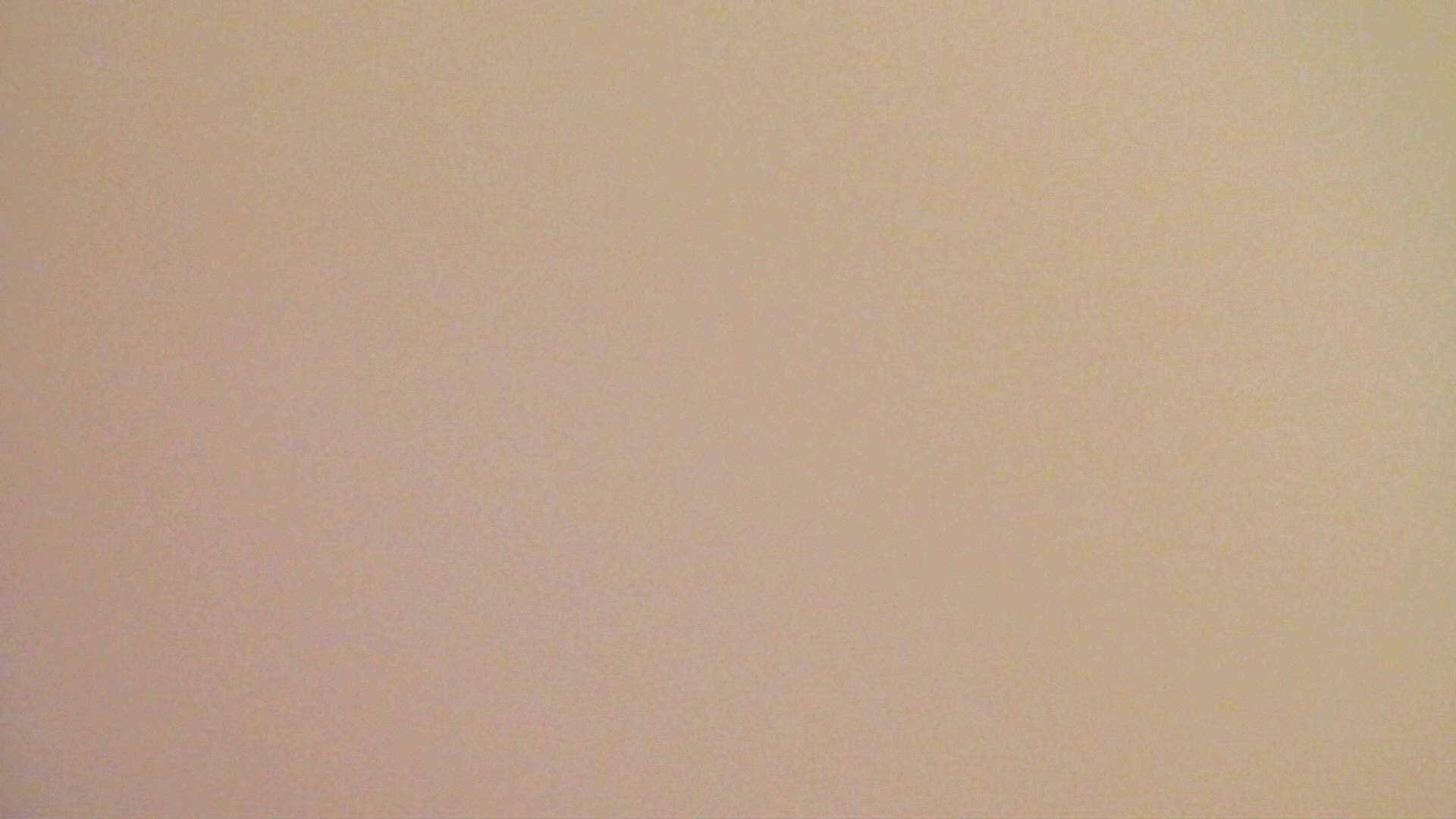 洗寿観音さんの 化粧室は四面楚歌Nol.2 丸見え  73PIX 68