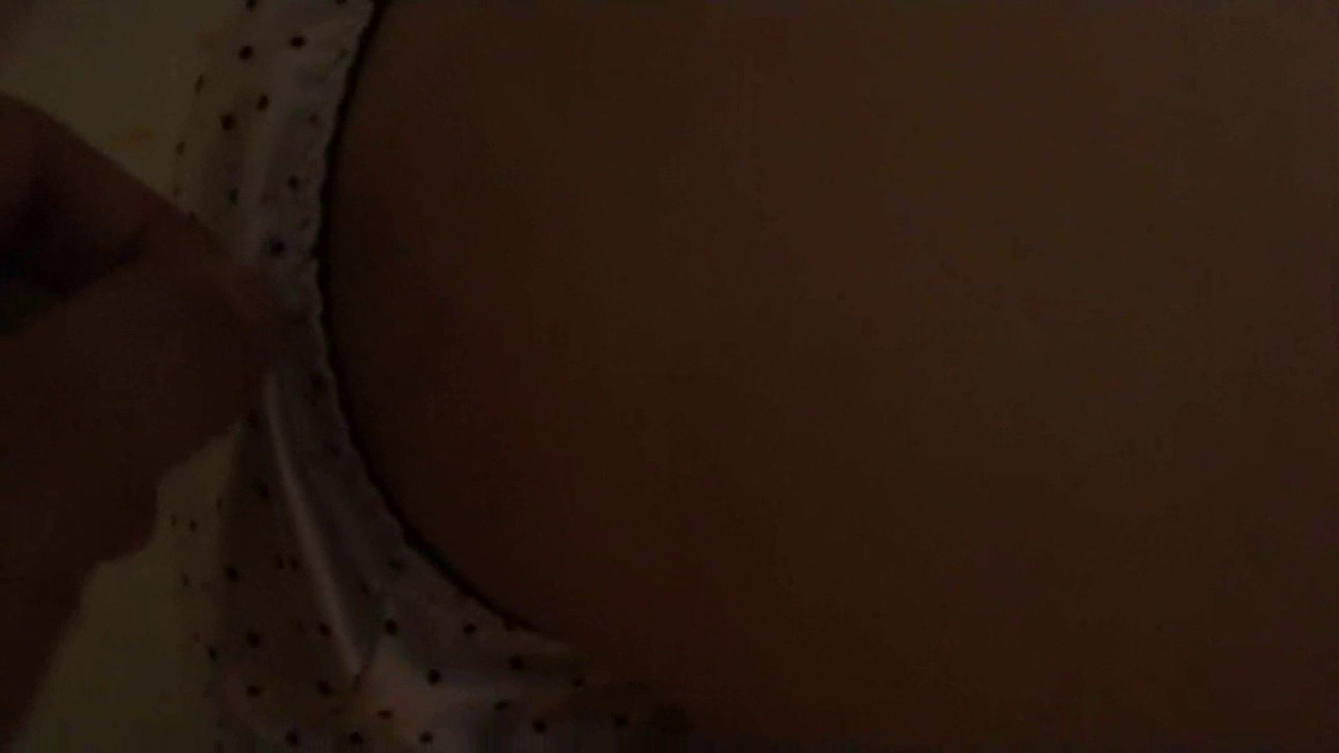 vol.4 葵に友人から譲り受けたオナペットを使ってみました。 いじくり  108PIX 33