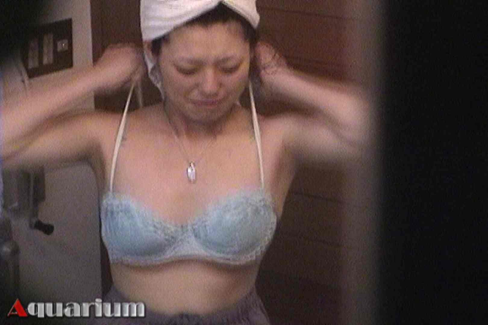 旅館脱衣所お着替え盗撮 Vol.01 盗撮  72PIX 6
