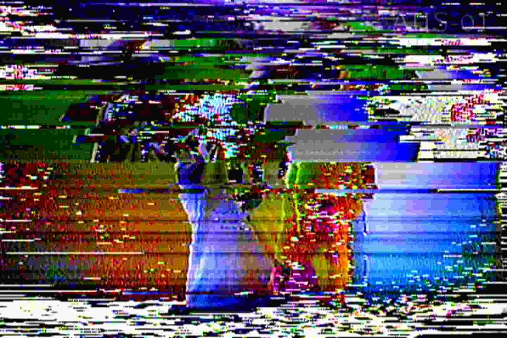 海の家の更衣室 Vol.01 高画質  82PIX 4