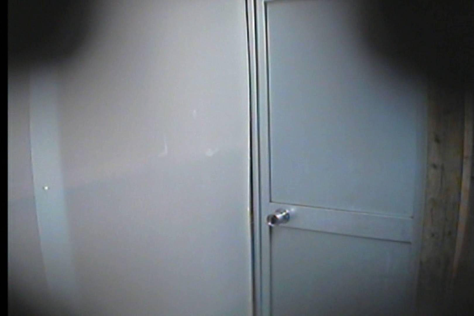 海の家の更衣室 Vol.16 シャワー  73PIX 1