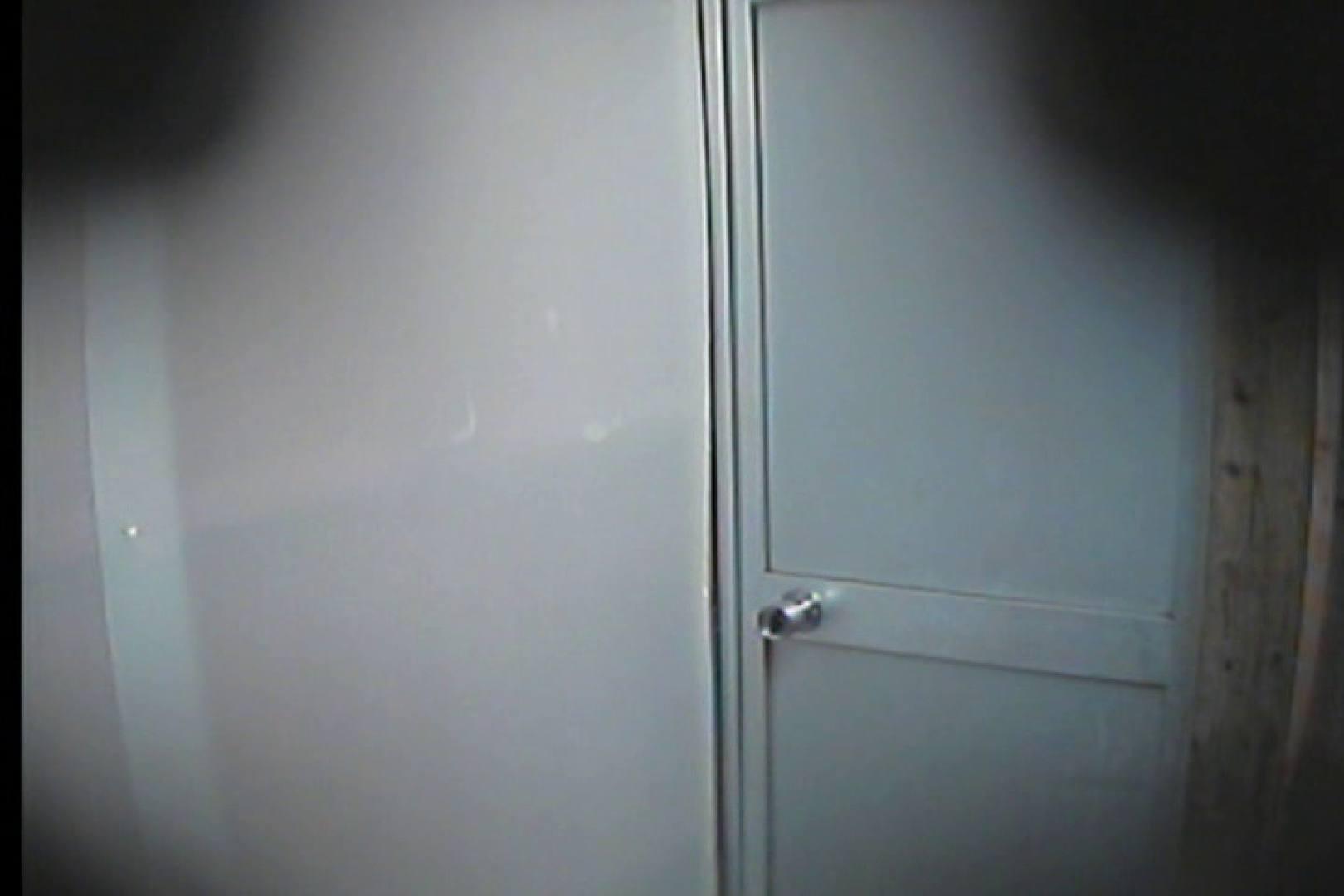 海の家の更衣室 Vol.16 シャワー  73PIX 3