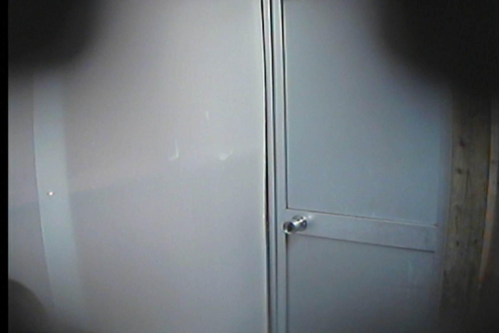 海の家の更衣室 Vol.16 シャワー  73PIX 31