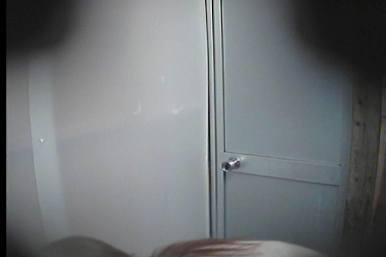 海の家の更衣室 Vol.16 シャワー  73PIX 50