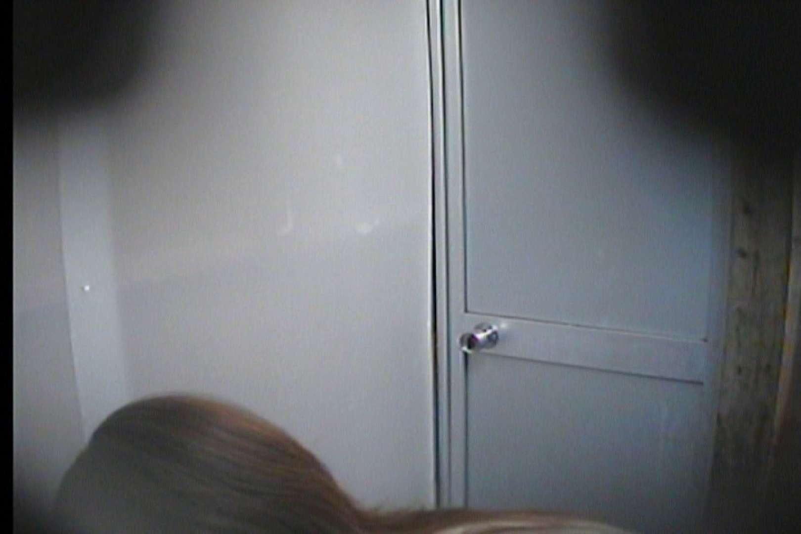 海の家の更衣室 Vol.16 シャワー  73PIX 52