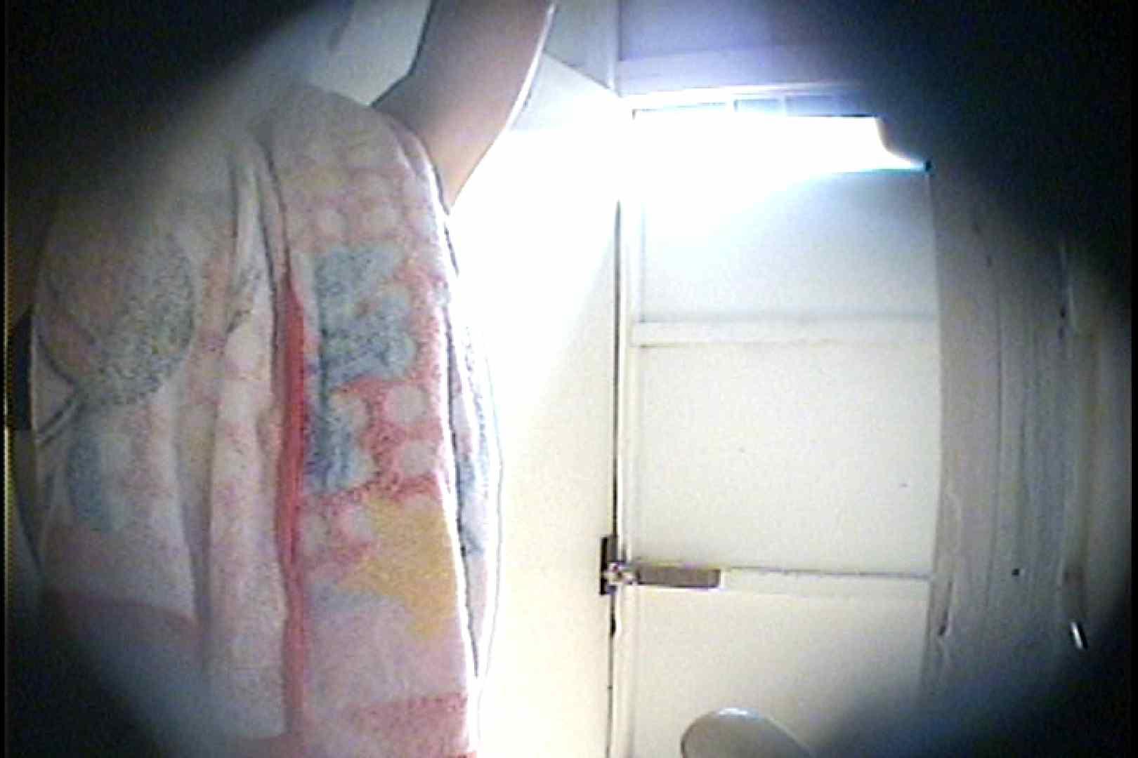 海の家の更衣室 Vol.26