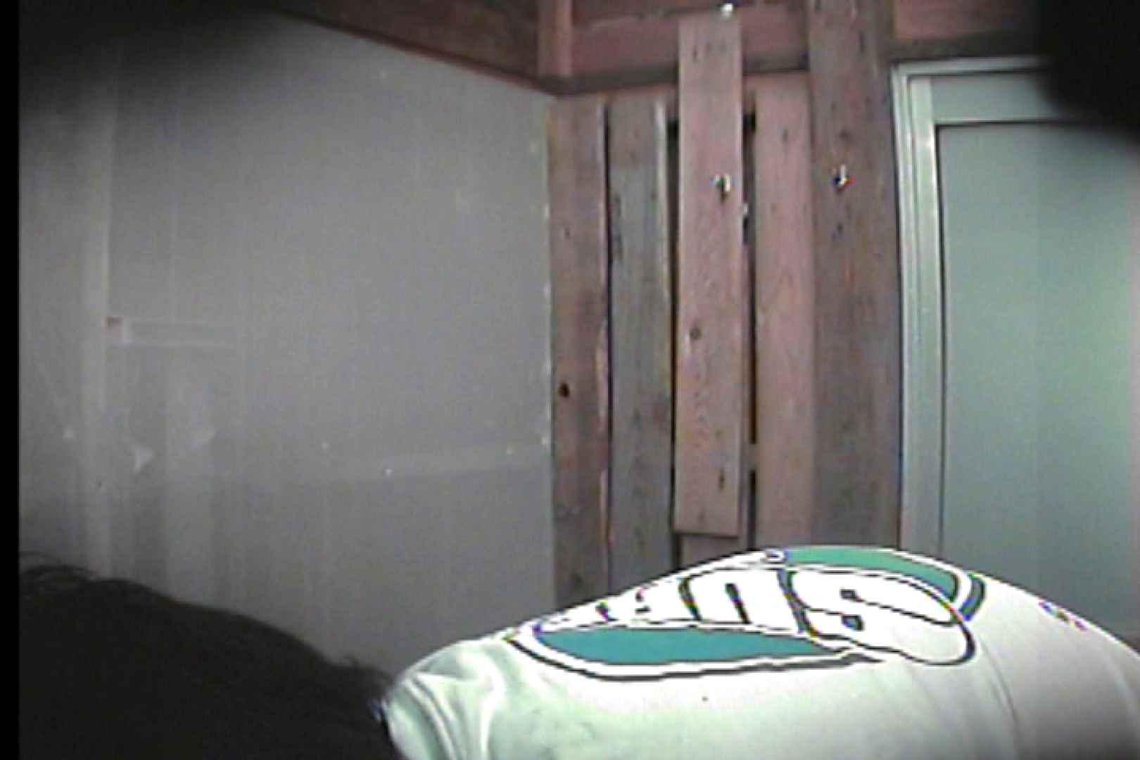 海の家の更衣室 Vol.33 高画質  112PIX 8